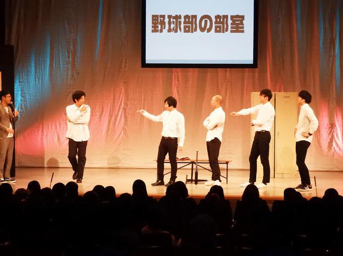 http://news.yoshimoto.co.jp/20180312103544-eb1812d004b34d2440a92596d72d34f24e19c48b.jpg