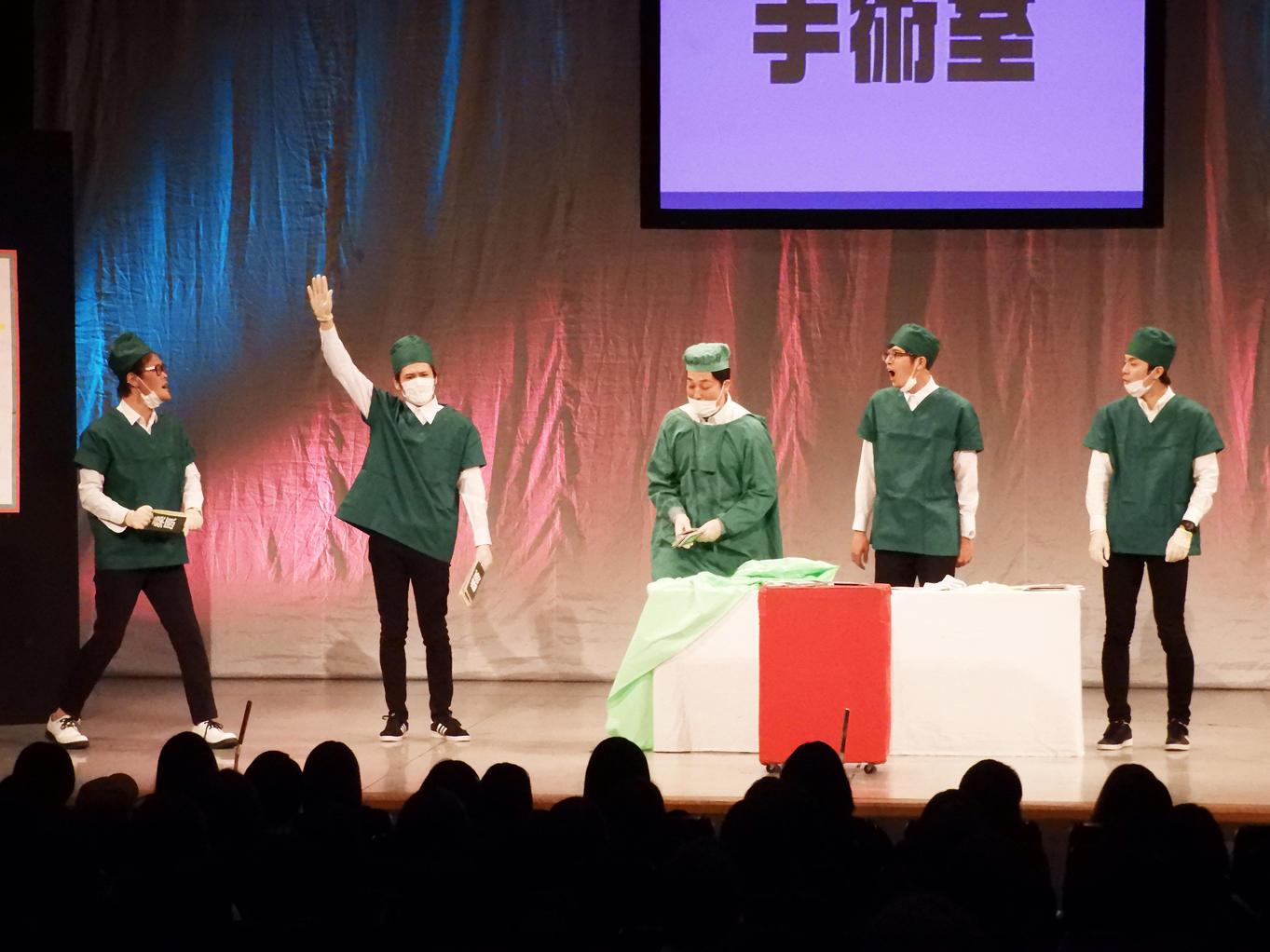 http://news.yoshimoto.co.jp/20180312104053-f2e6b7f147e6e0aa2fc4d6dd466e454b81bebaa9.jpg