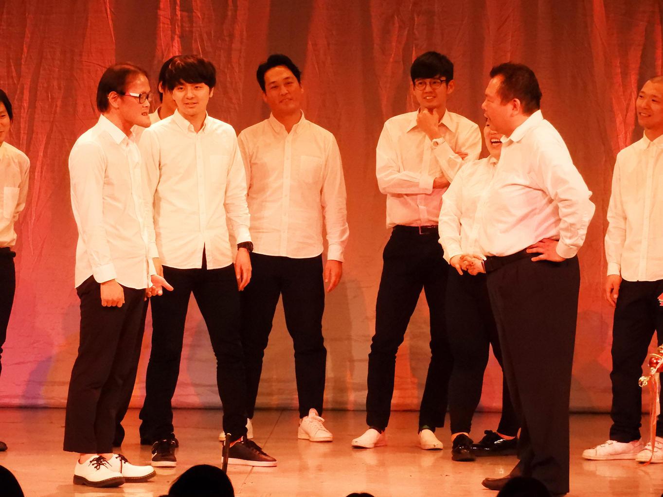 http://news.yoshimoto.co.jp/20180312104504-2b43c92c57e80480b294c9972ffa9f2df03ca05c.jpg