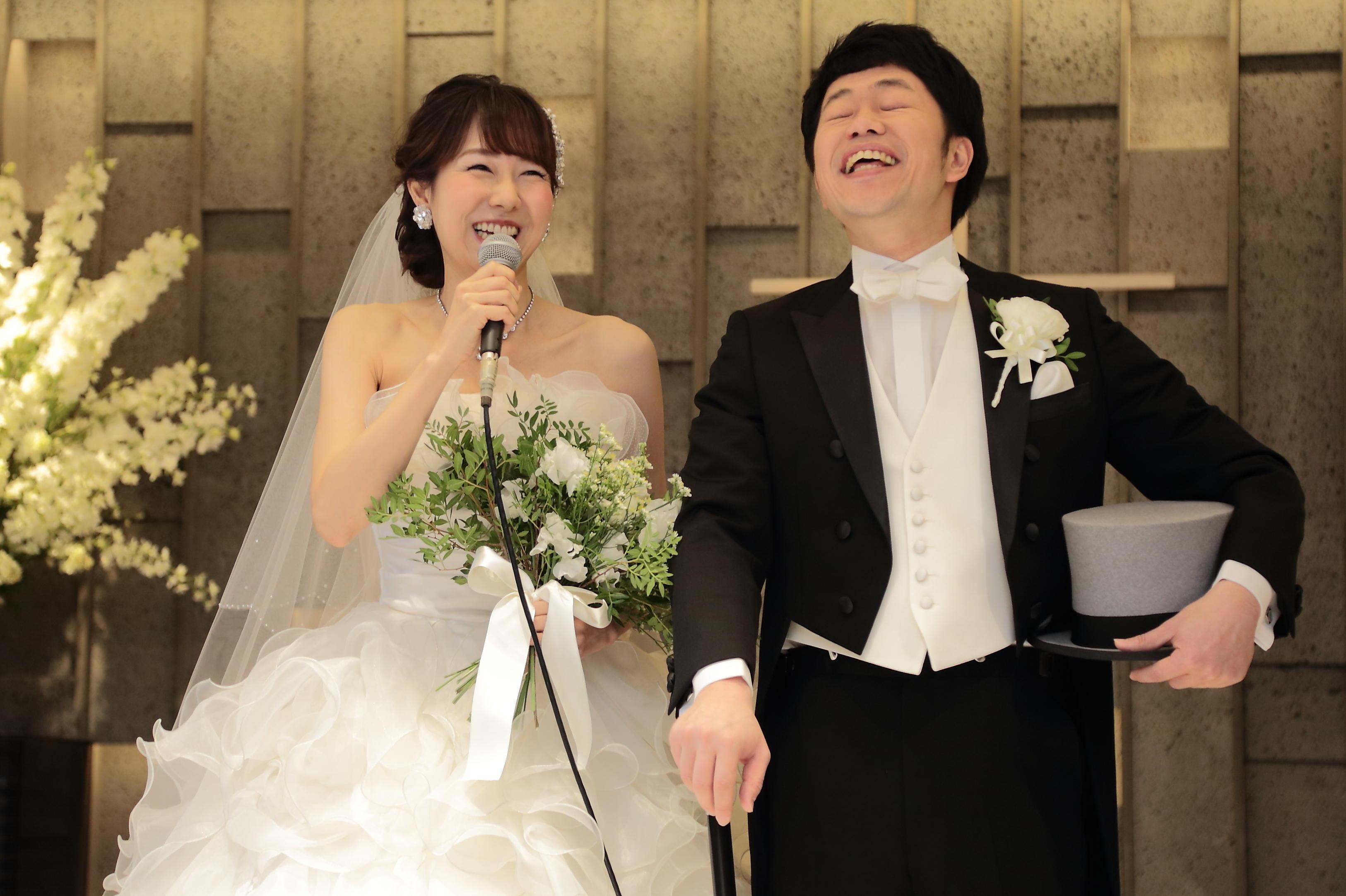 http://news.yoshimoto.co.jp/20180312163826-a26dec79cbf751390ba041efe047c5fe9bdfdf6d.jpg