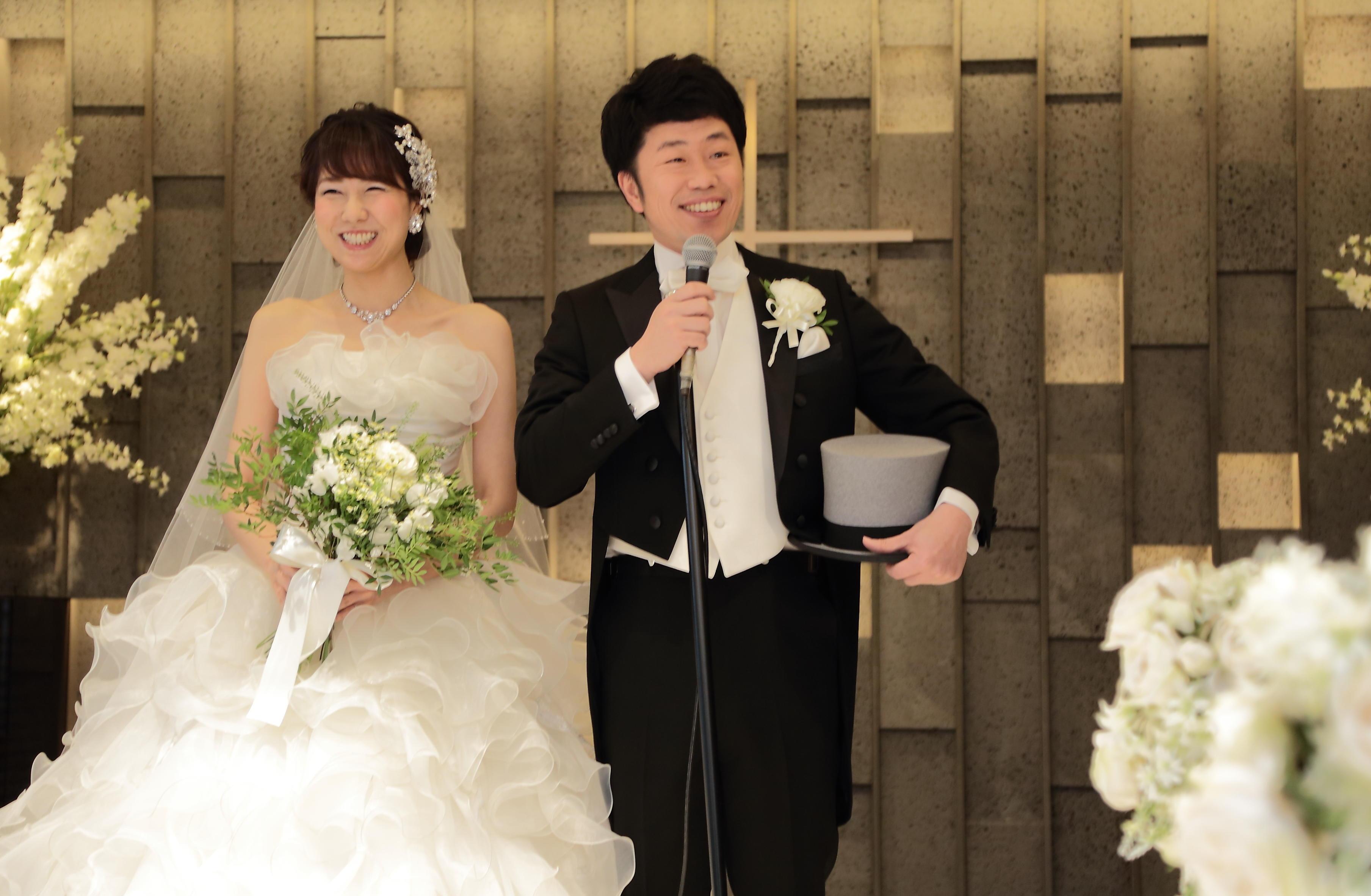 http://news.yoshimoto.co.jp/20180312163914-c298de17e8e906f42f33df8a61a3910853c027af.jpg