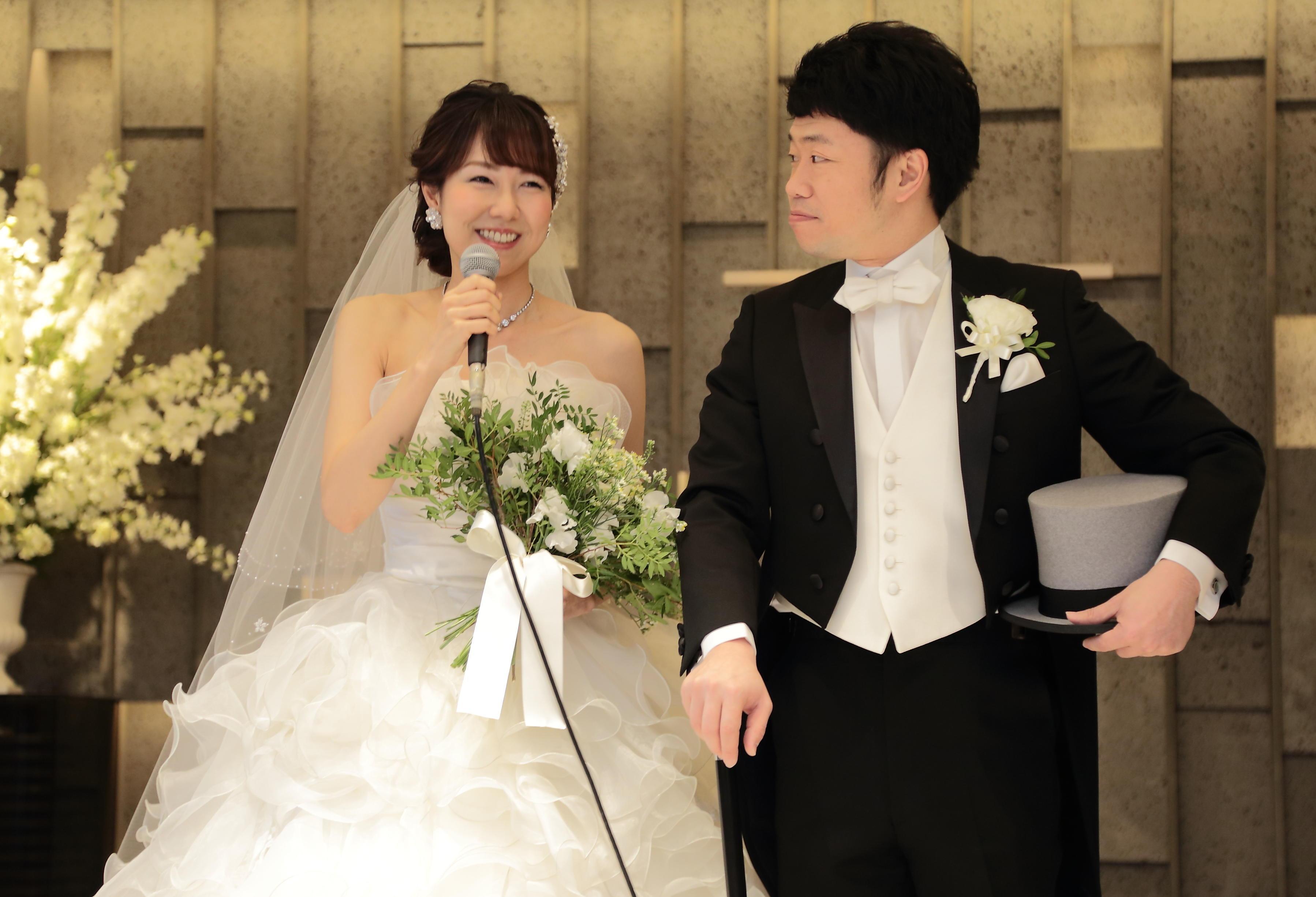 http://news.yoshimoto.co.jp/20180312164012-46548b12b956935c2feb7b18612b2a5868d2aaba.jpg