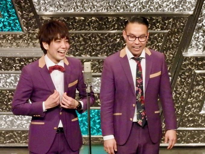 http://news.yoshimoto.co.jp/20180312200151-37e64085ee0aca002084d4635d9251087e3054fa.jpg