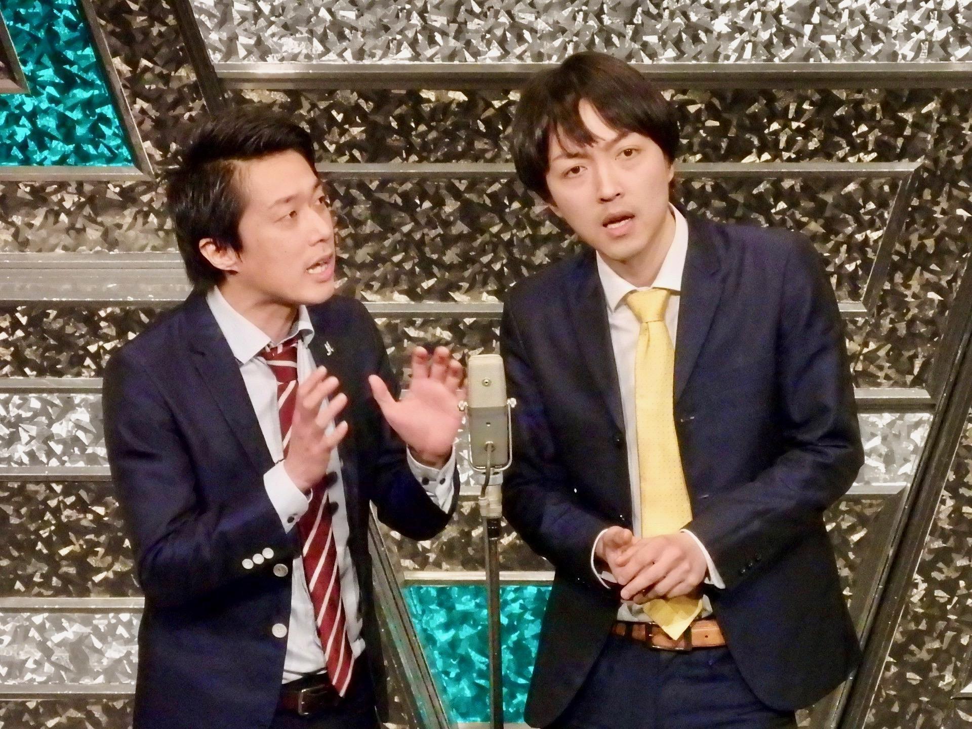http://news.yoshimoto.co.jp/20180312200324-88ad340ec0a6ac569650e9f6676d0f42ed549fb9.jpg