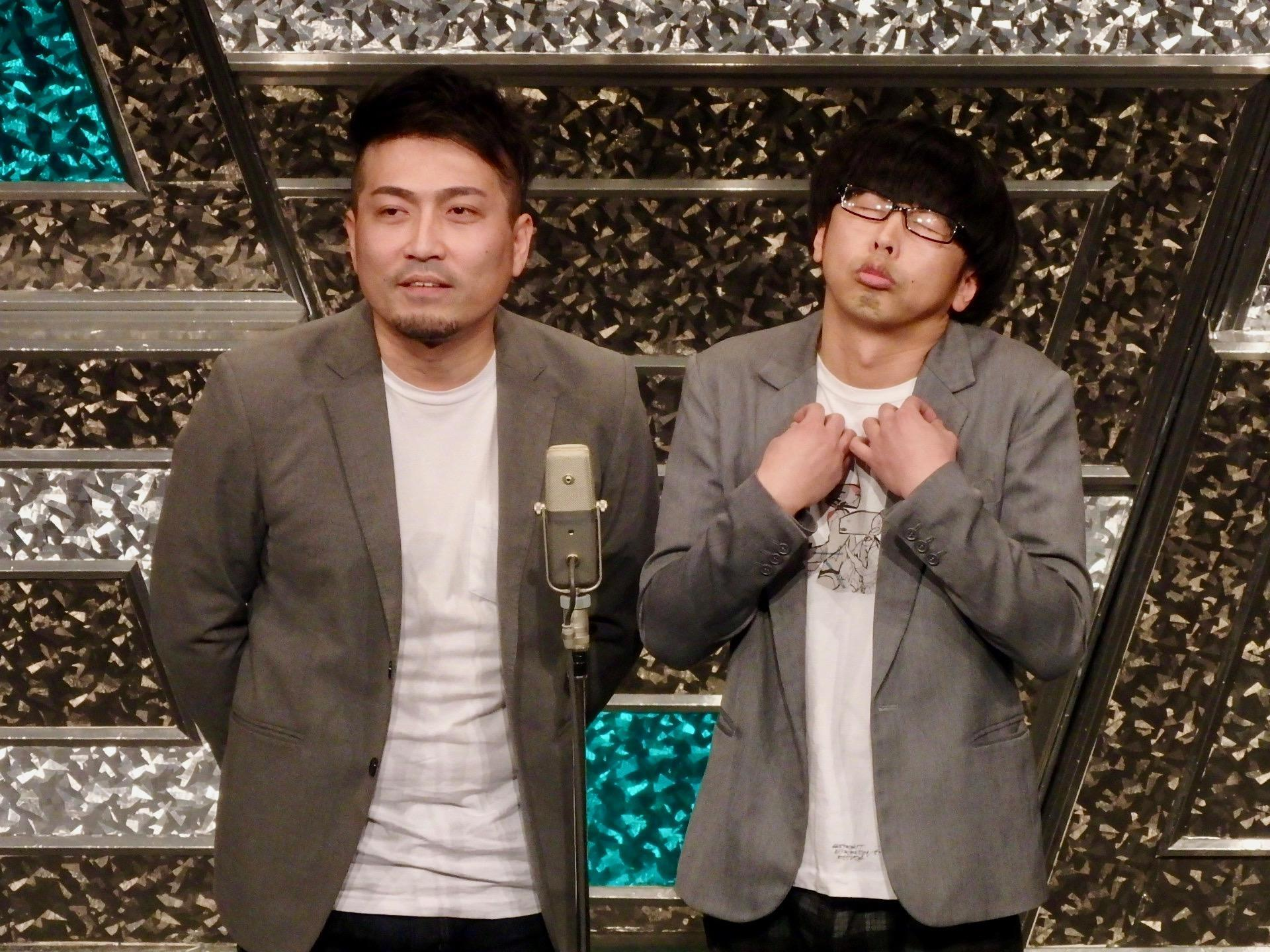 http://news.yoshimoto.co.jp/20180312200743-d5cd4be78d22b3a4a5410979d1983a682474d5e9.jpg