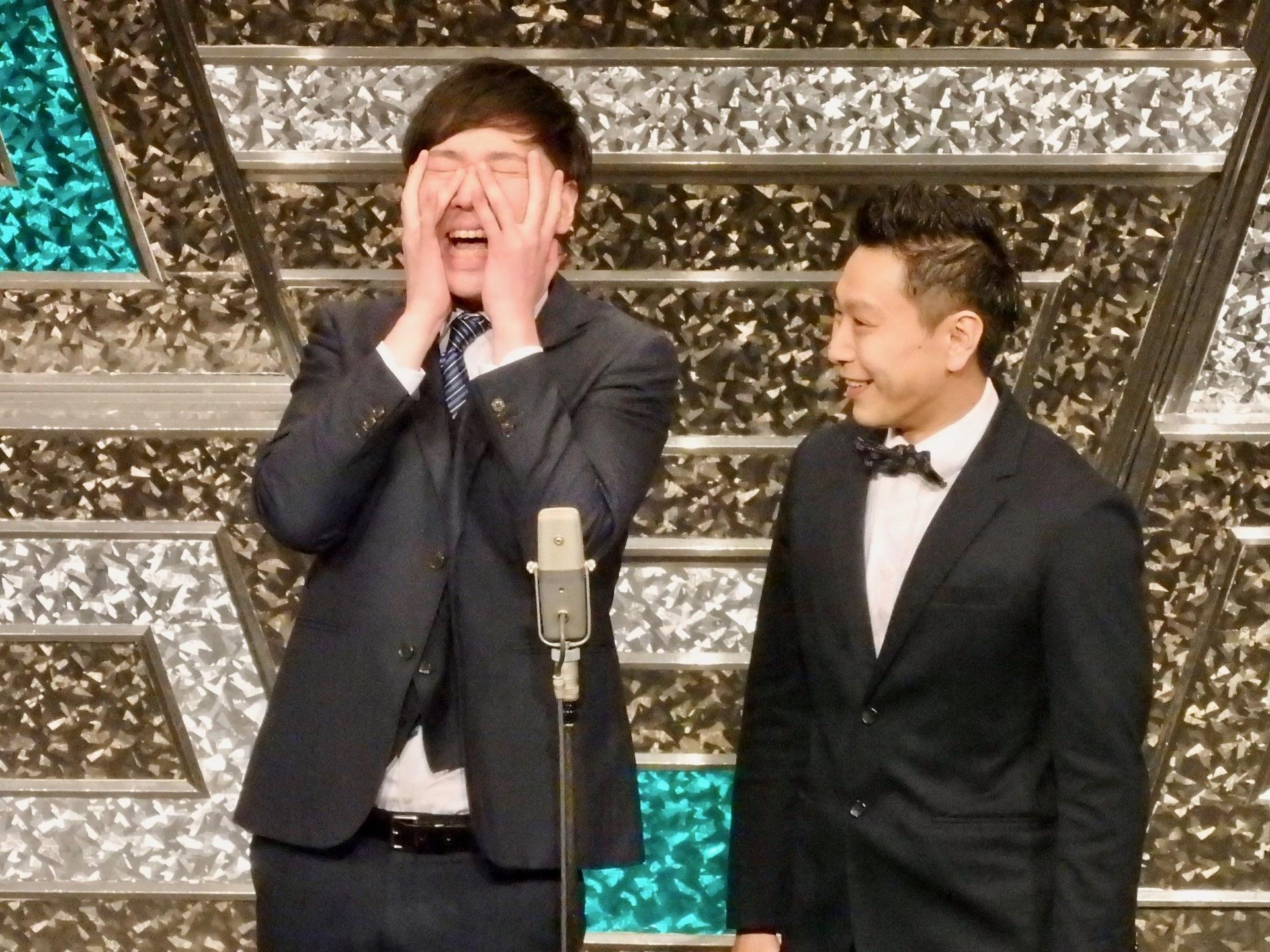 http://news.yoshimoto.co.jp/20180312200907-747ff4f1d6b8dccec062b9df5badae7190576306.jpg