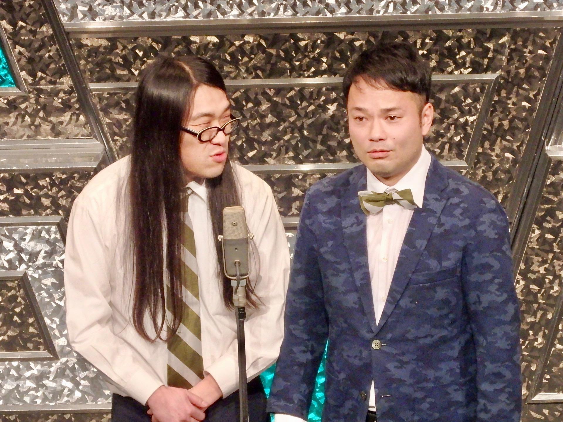 http://news.yoshimoto.co.jp/20180312201415-e43ae07aa10f733f5f8d44aa1b696b9ec944b236.jpg