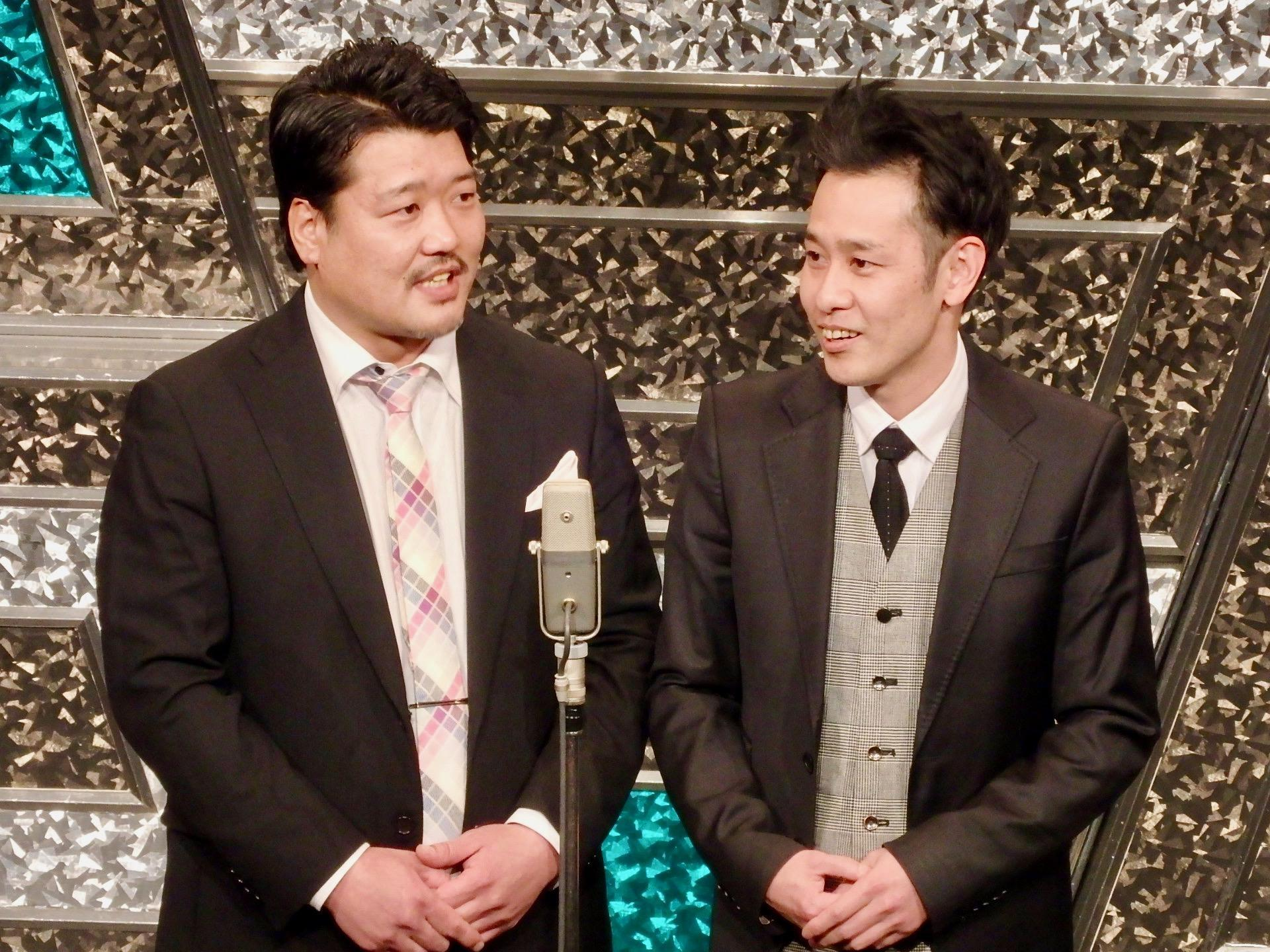 http://news.yoshimoto.co.jp/20180312201519-084e798650f2a438706a33a165a585fd8cc17d89.jpg