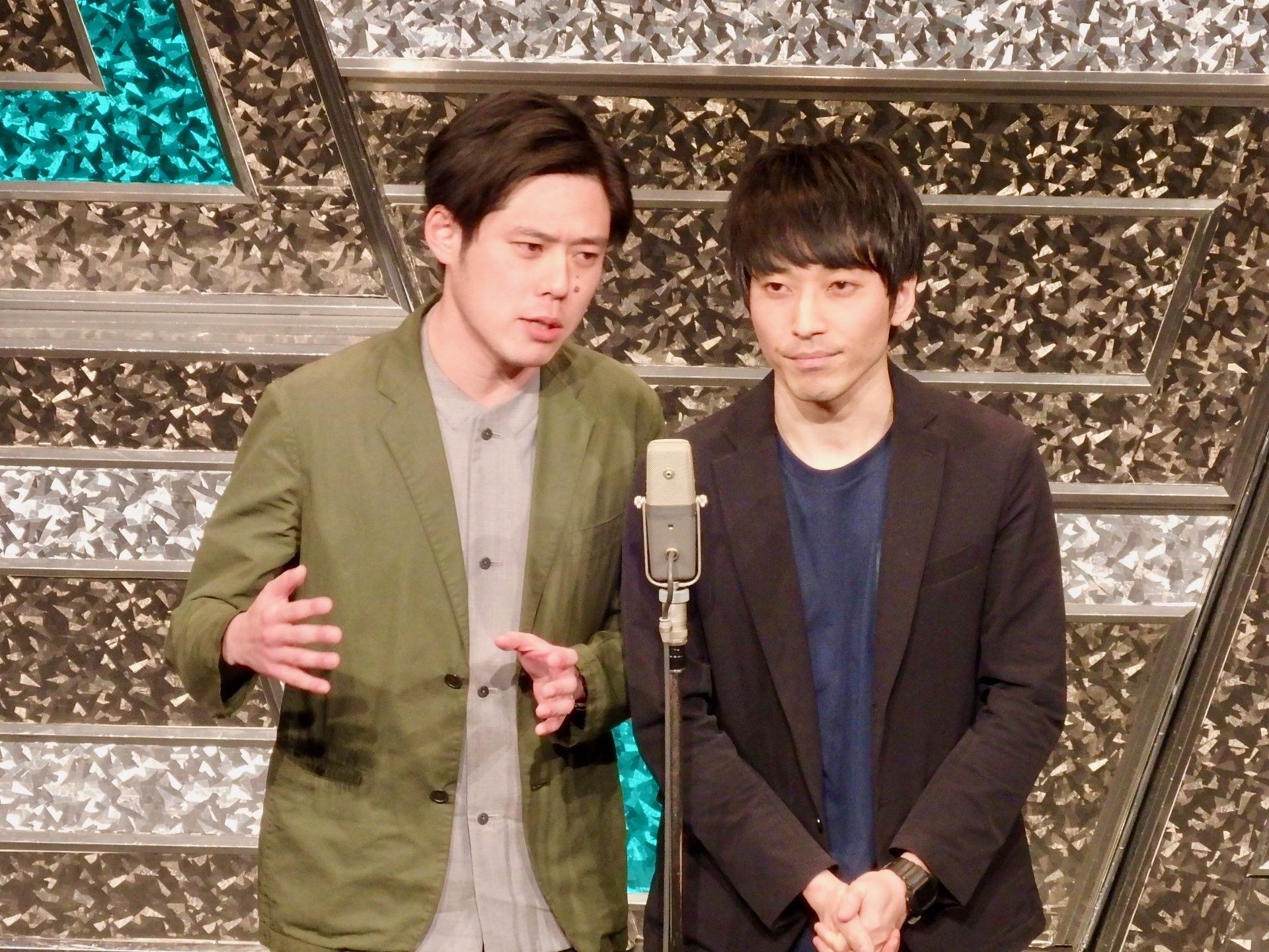 http://news.yoshimoto.co.jp/20180312201601-15c134826cb75c9513f990ca8b99b24e6715ef4e.jpg