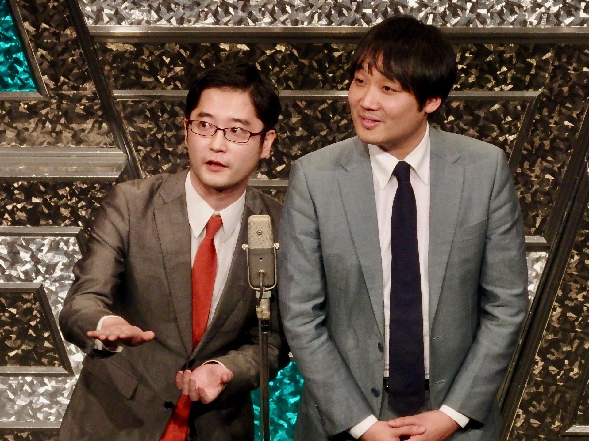 http://news.yoshimoto.co.jp/20180312201618-1c414e8b6951e23570d76325dd826e36a2fc6abd.jpg