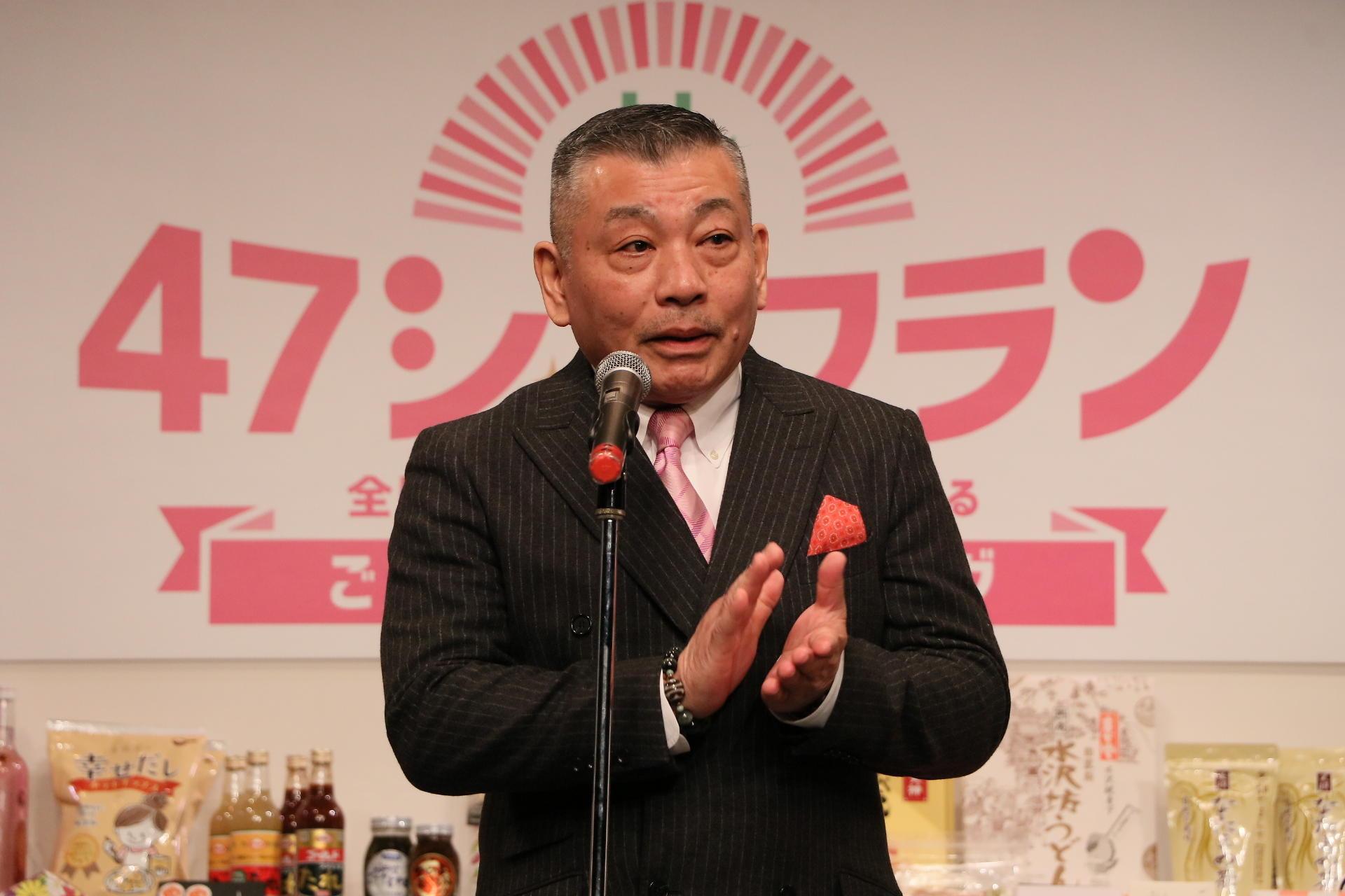 http://news.yoshimoto.co.jp/20180313170940-86f9ea577b5002168a738c8a39f7b2fbcd97d6a9.jpg