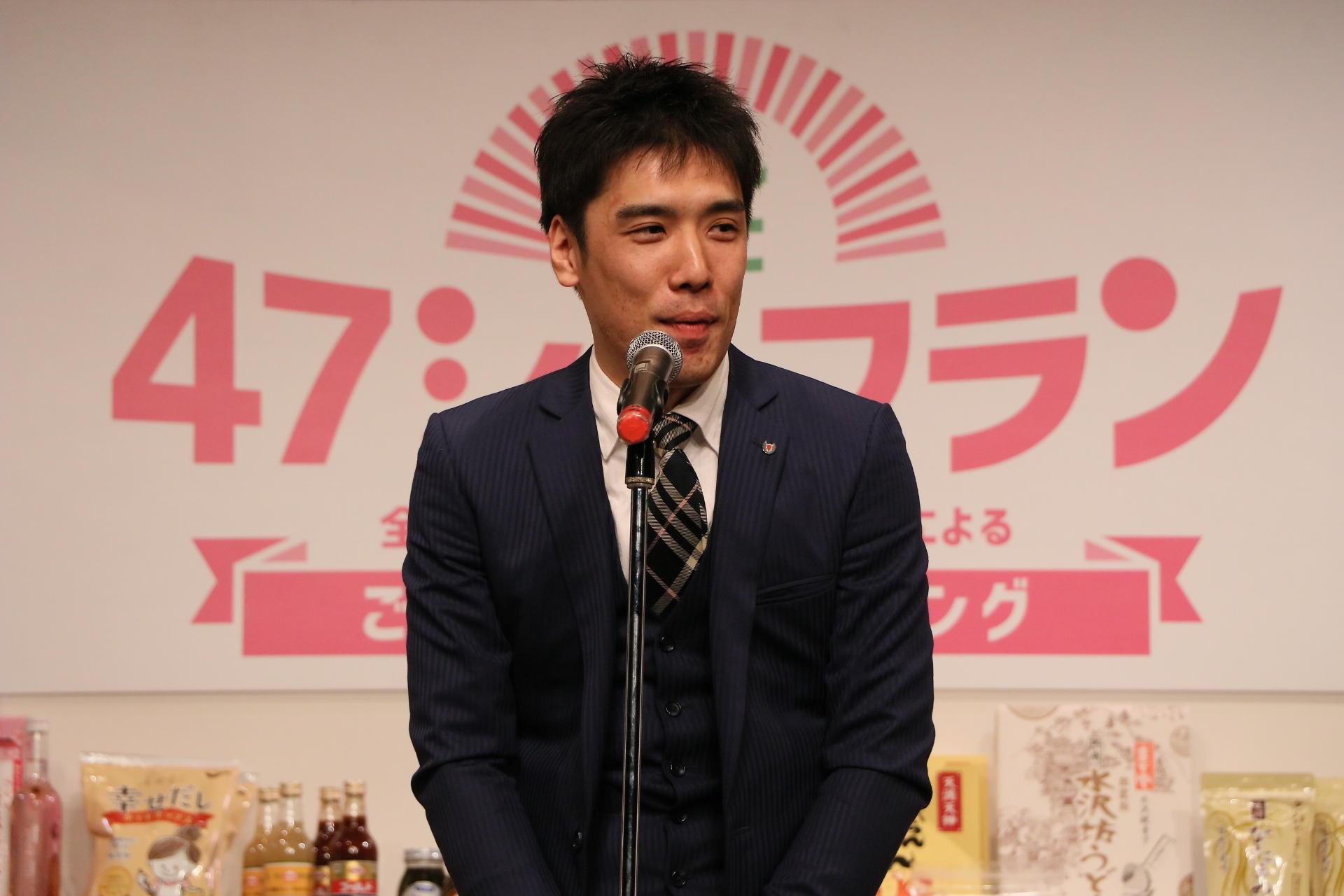 http://news.yoshimoto.co.jp/20180313171008-af4a3de21f860a27cf17b375931083199fbcd2a9.jpg