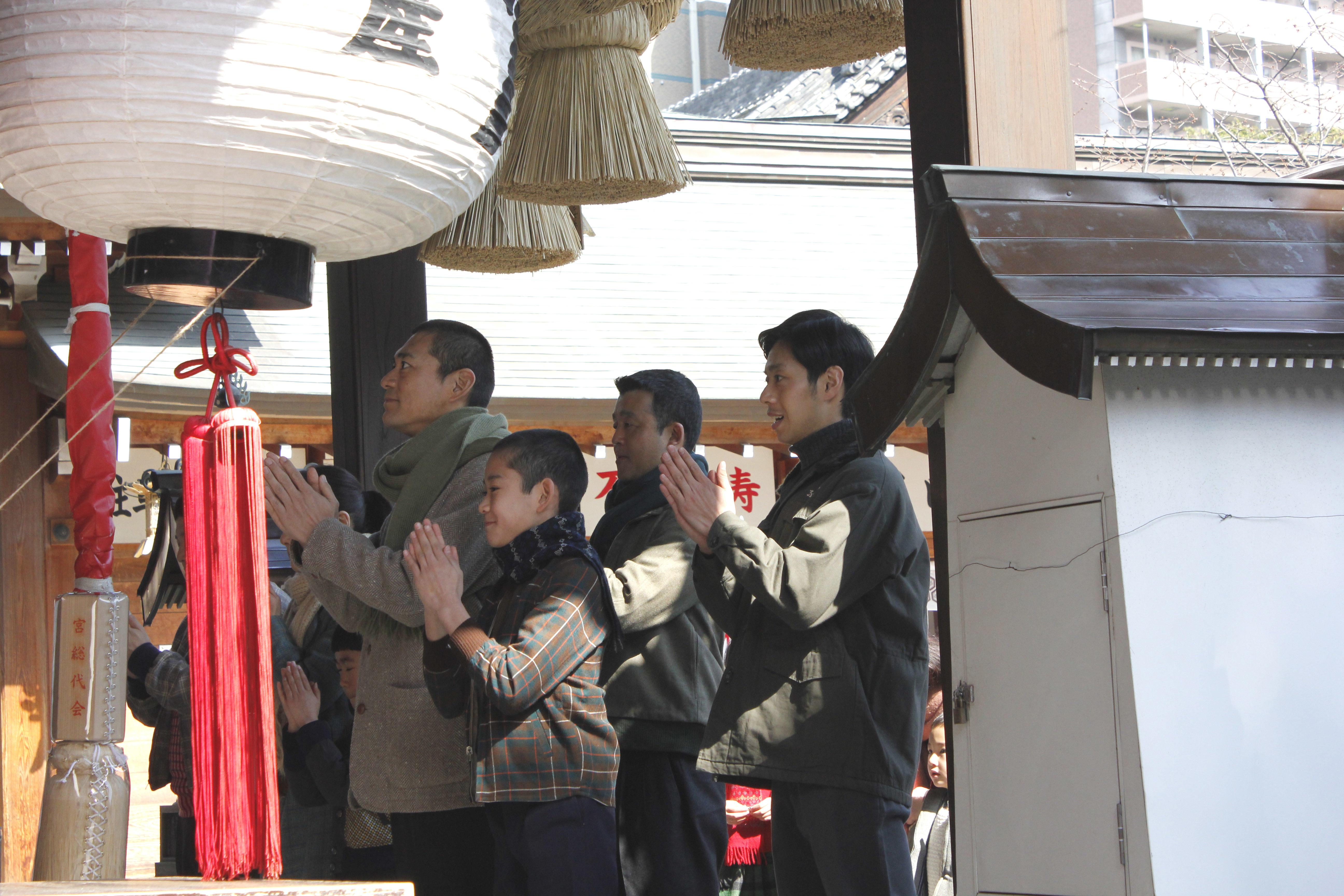 http://news.yoshimoto.co.jp/20180313205556-790e1e642c6b86cded9d3f3f32b245e3d78fd9e1.jpg