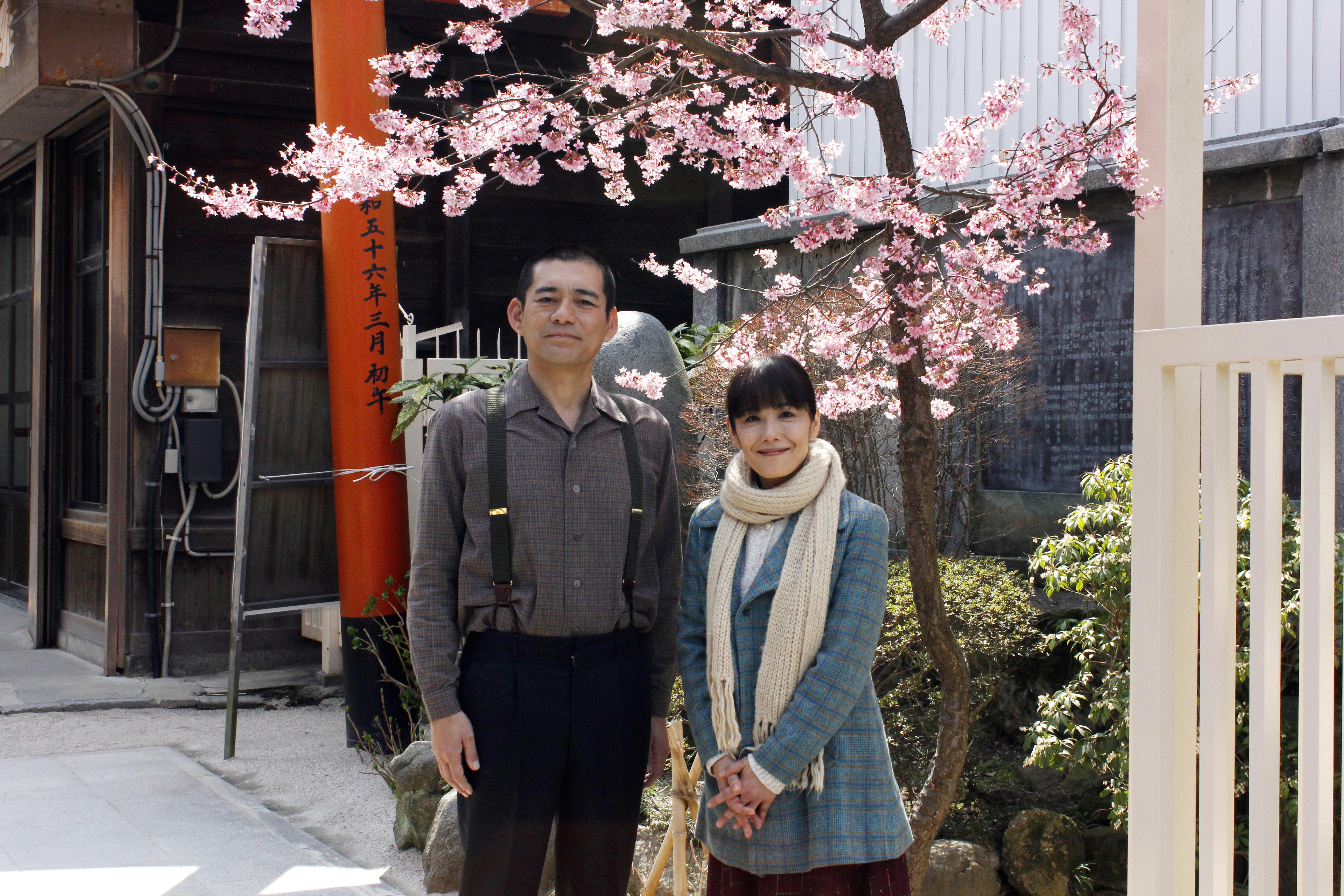 http://news.yoshimoto.co.jp/20180313205814-0263b661c14ab32e584c5657a24d777d6d53eaa6.jpg