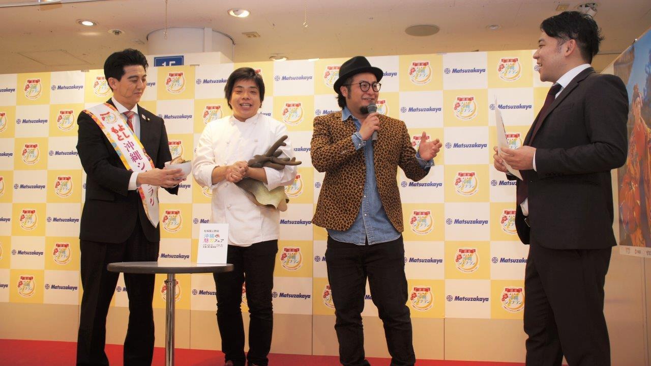http://news.yoshimoto.co.jp/20180314125715-4c5a5e7262ead617ff2f610af87723e89cdbba19.jpg