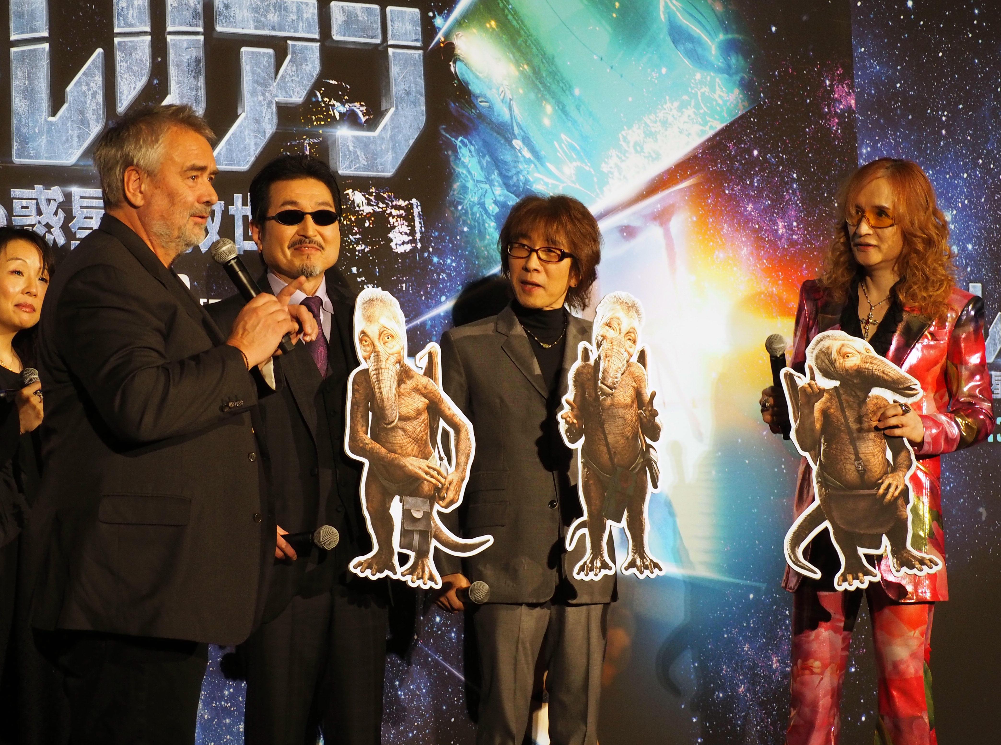 http://news.yoshimoto.co.jp/20180314142231-5fa965b1c59261edd8be85b16eb040da2a2190cf.jpg
