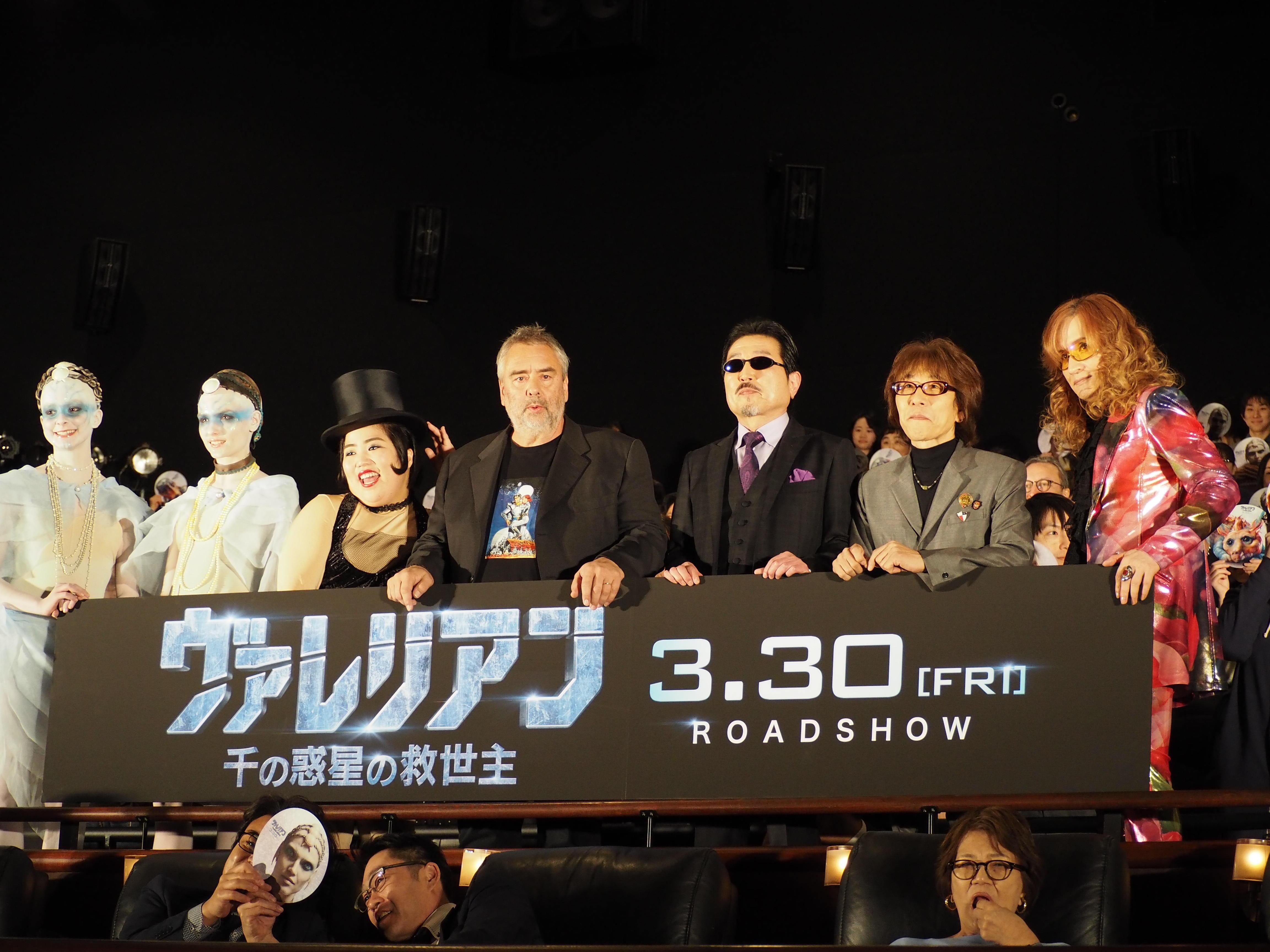 http://news.yoshimoto.co.jp/20180314142458-6b942b18b2e875d265583136a75680969715f2eb.jpg