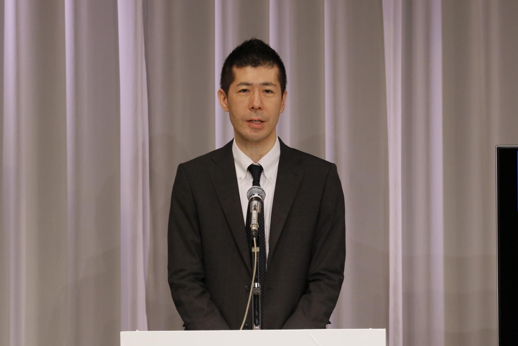 http://news.yoshimoto.co.jp/20180314164050-d6c7d803b018284790fb66e9d0f88eedcf8667a2.jpg