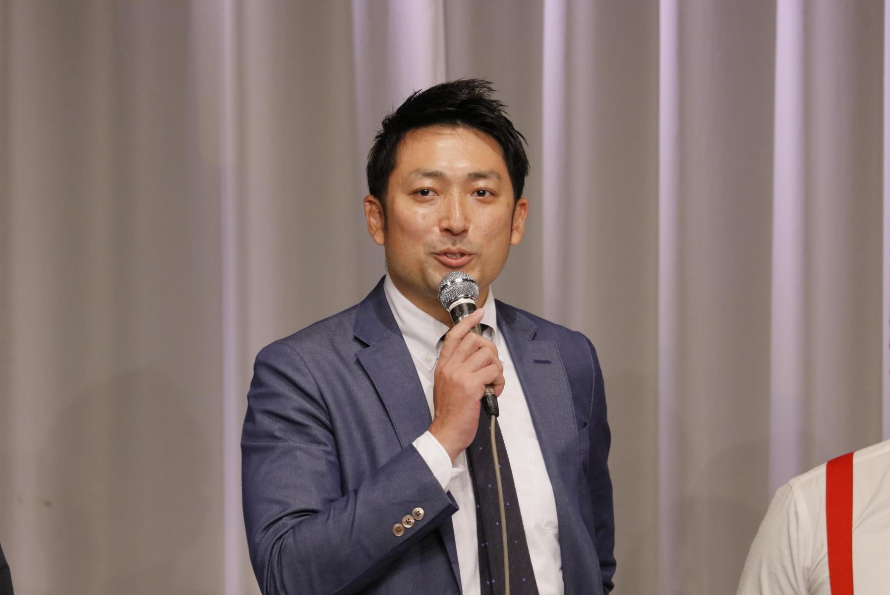 http://news.yoshimoto.co.jp/20180314164204-27f2aa91f4c5bd37ec2268fb59a807b4481df64b.jpg