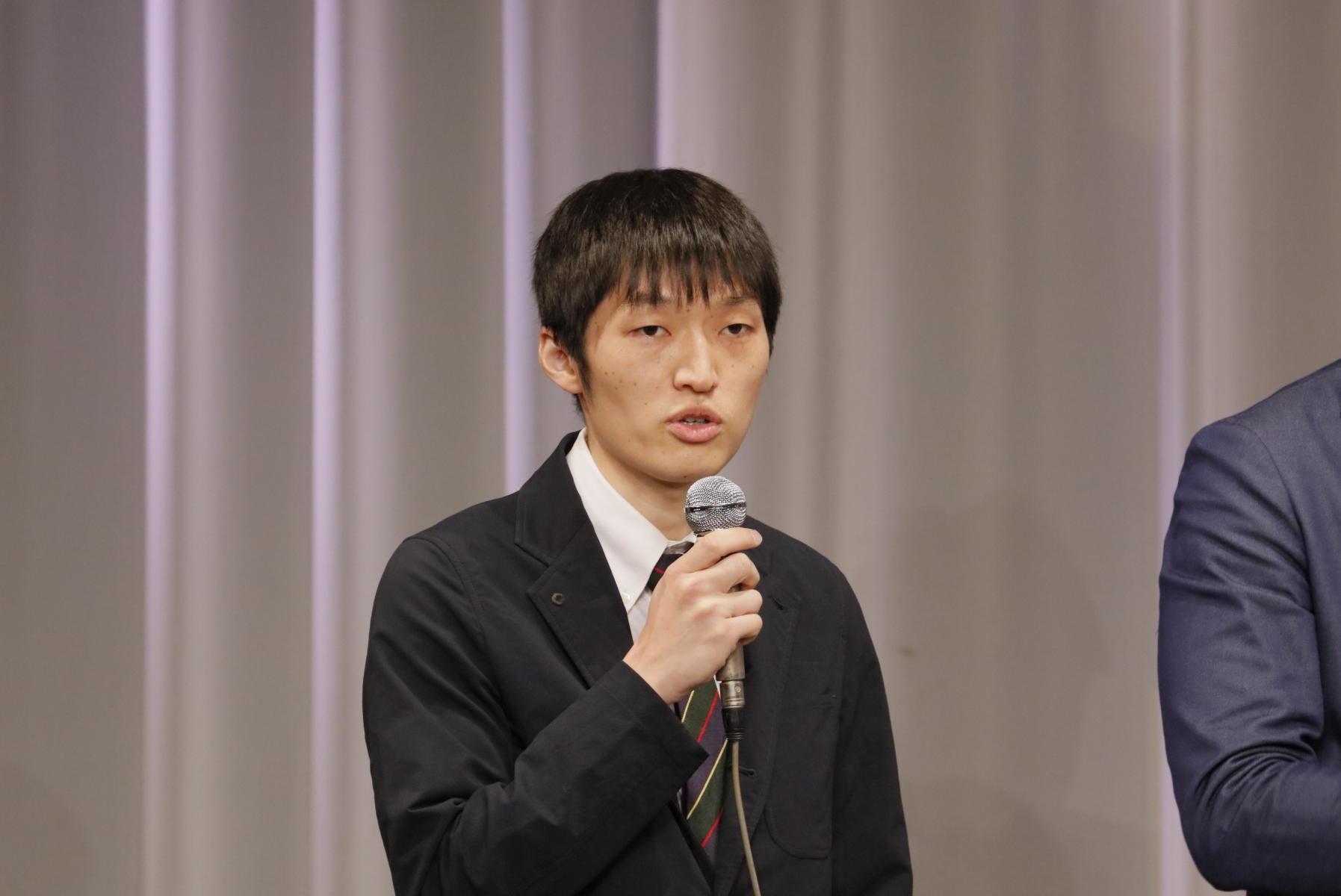 http://news.yoshimoto.co.jp/20180314164228-c20c4da150651ceb746bc511a0901260606123ca.jpg