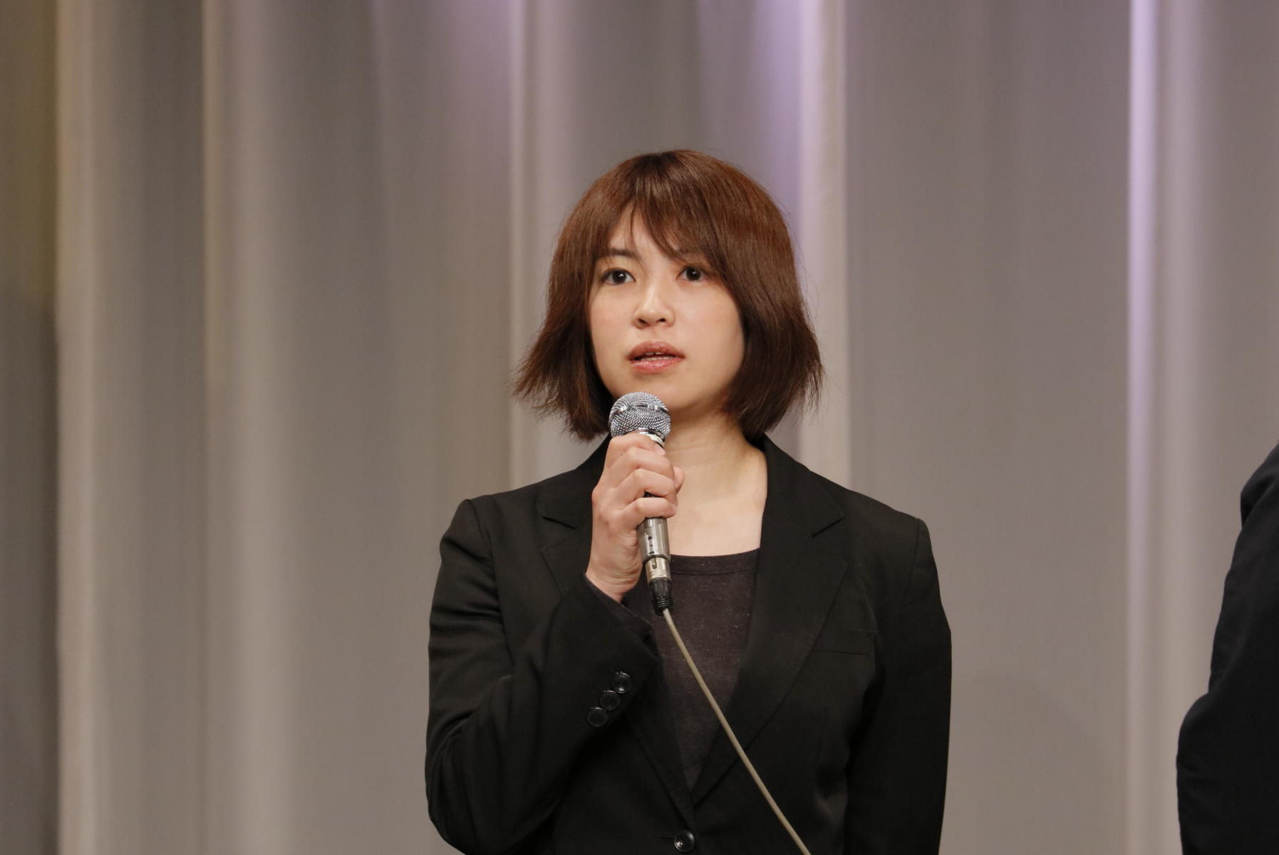 http://news.yoshimoto.co.jp/20180314164309-977438ad94433d8fd09e7da5ed9bbedc2abb9c43.jpg