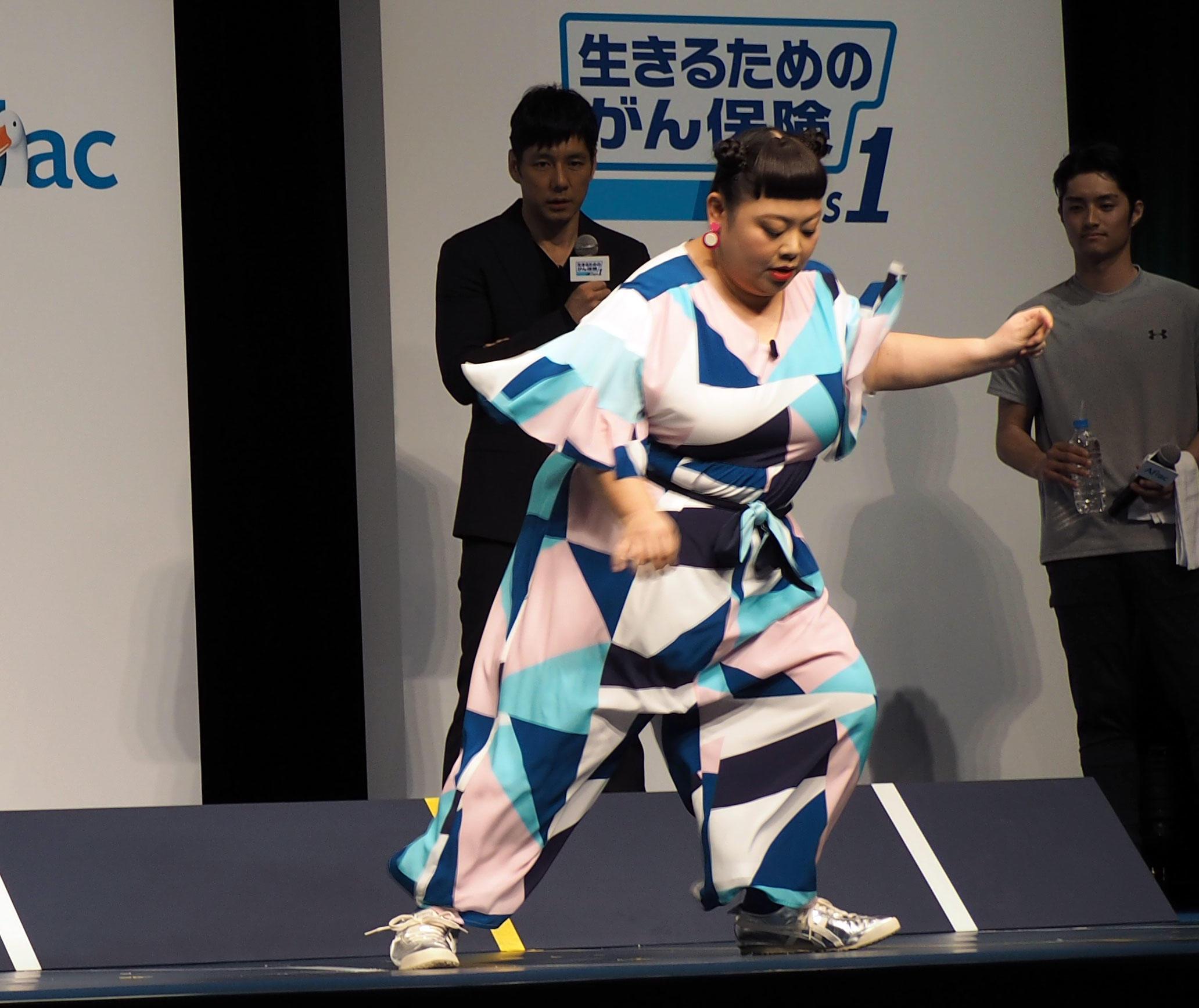 http://news.yoshimoto.co.jp/20180314185605-c6d703cc4a8b0639173481e3eb8d7f62f73fa4d1.jpg