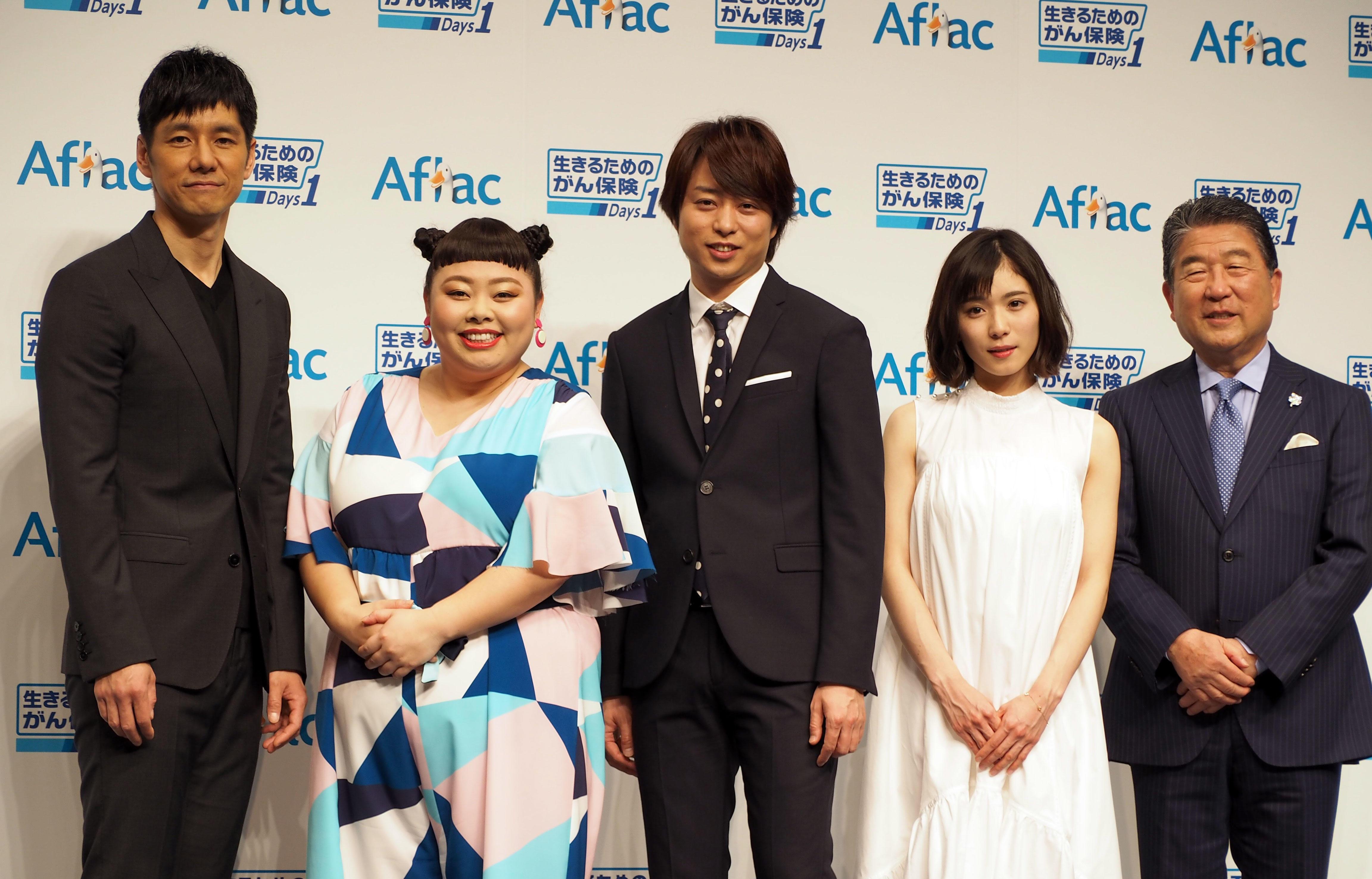 http://news.yoshimoto.co.jp/20180314185750-23d7b7ce7778c68e5cdf5fa5bd67341ea4249f03.jpg