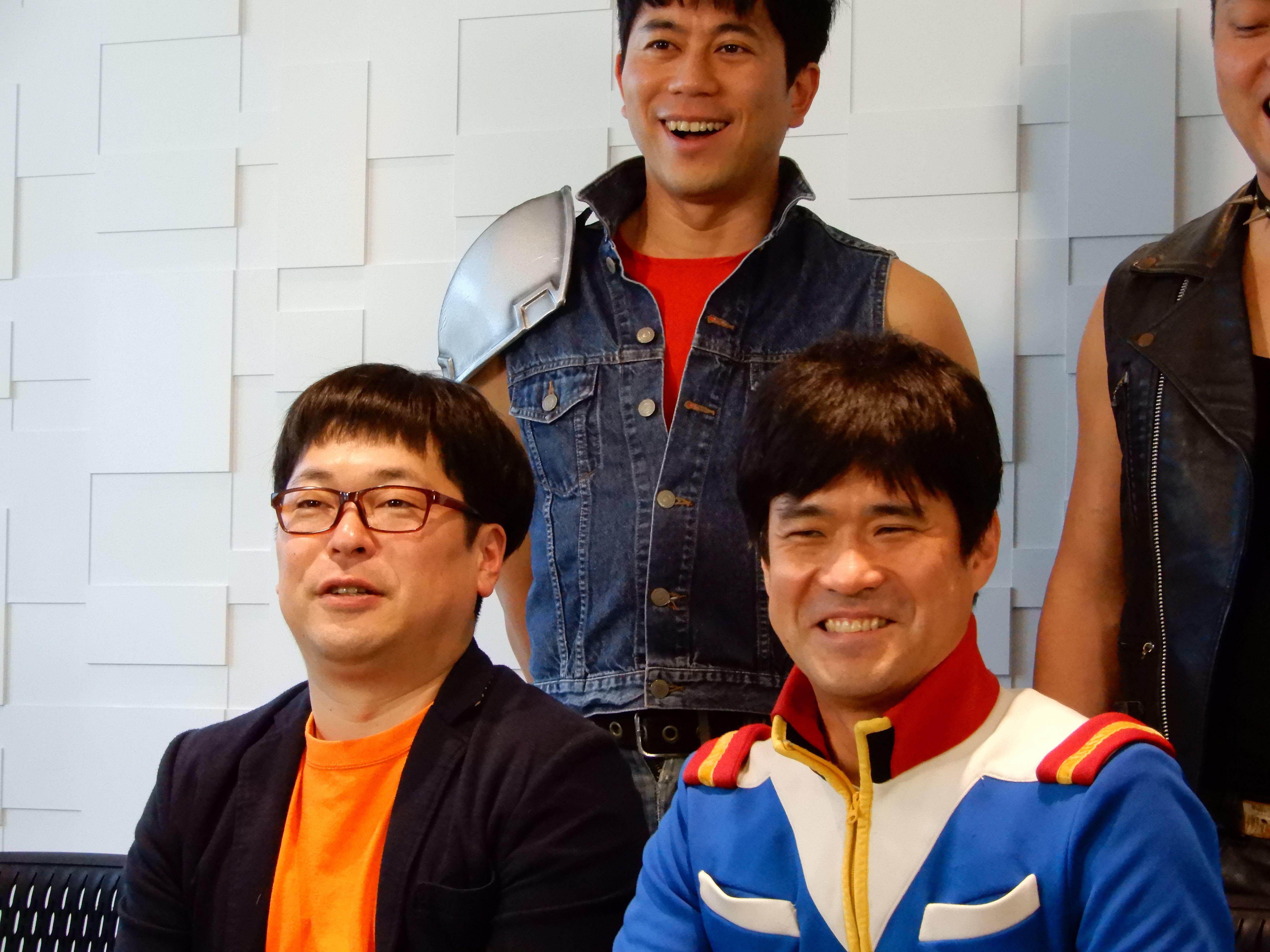 http://news.yoshimoto.co.jp/20180316233135-9736013fc391d7dd6a0d041a373eb33ef5563e31.jpg
