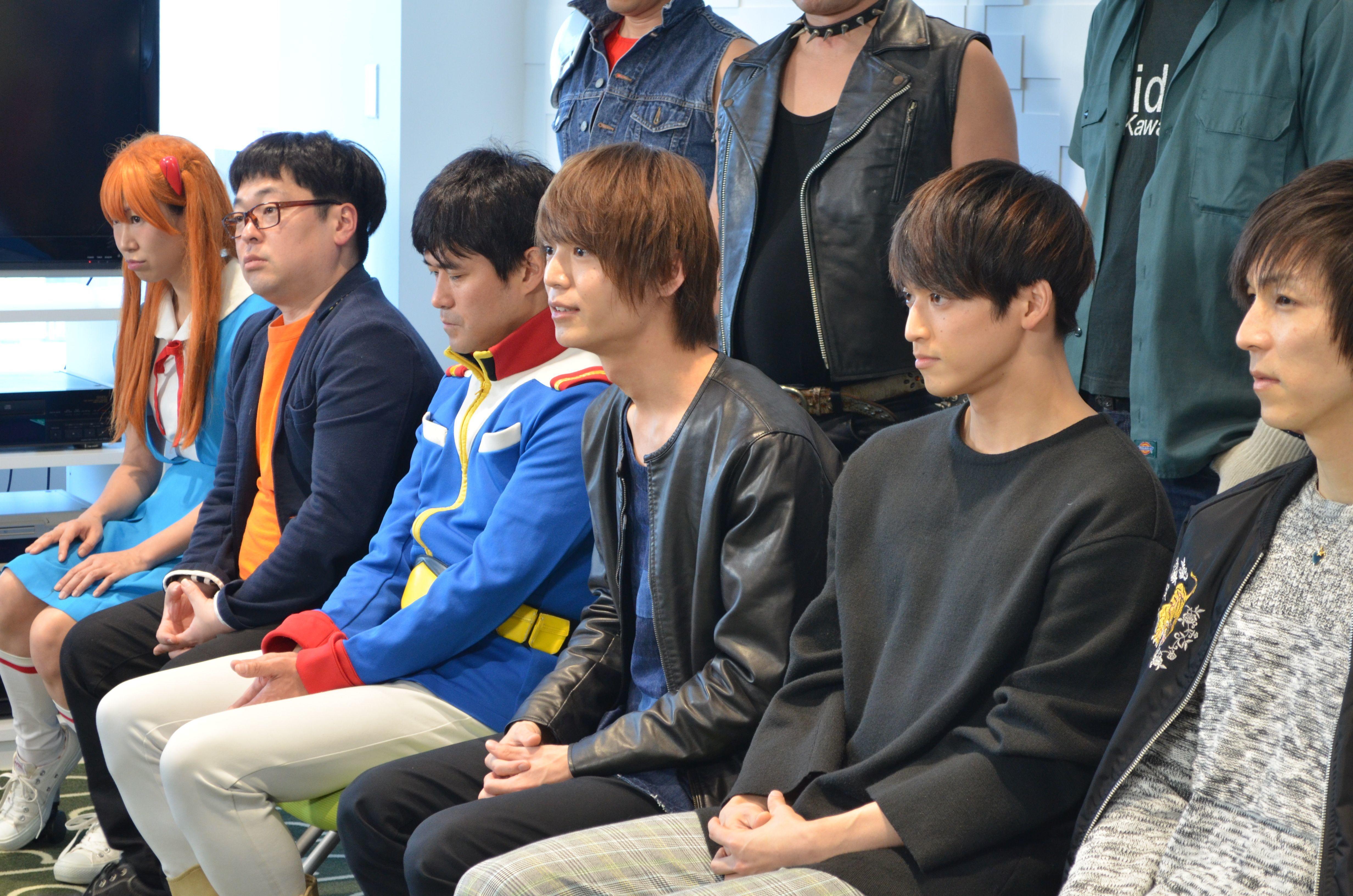 http://news.yoshimoto.co.jp/20180316233214-08cbbeb5877ae6ccdd02c71121f22556dd948ac1.jpg