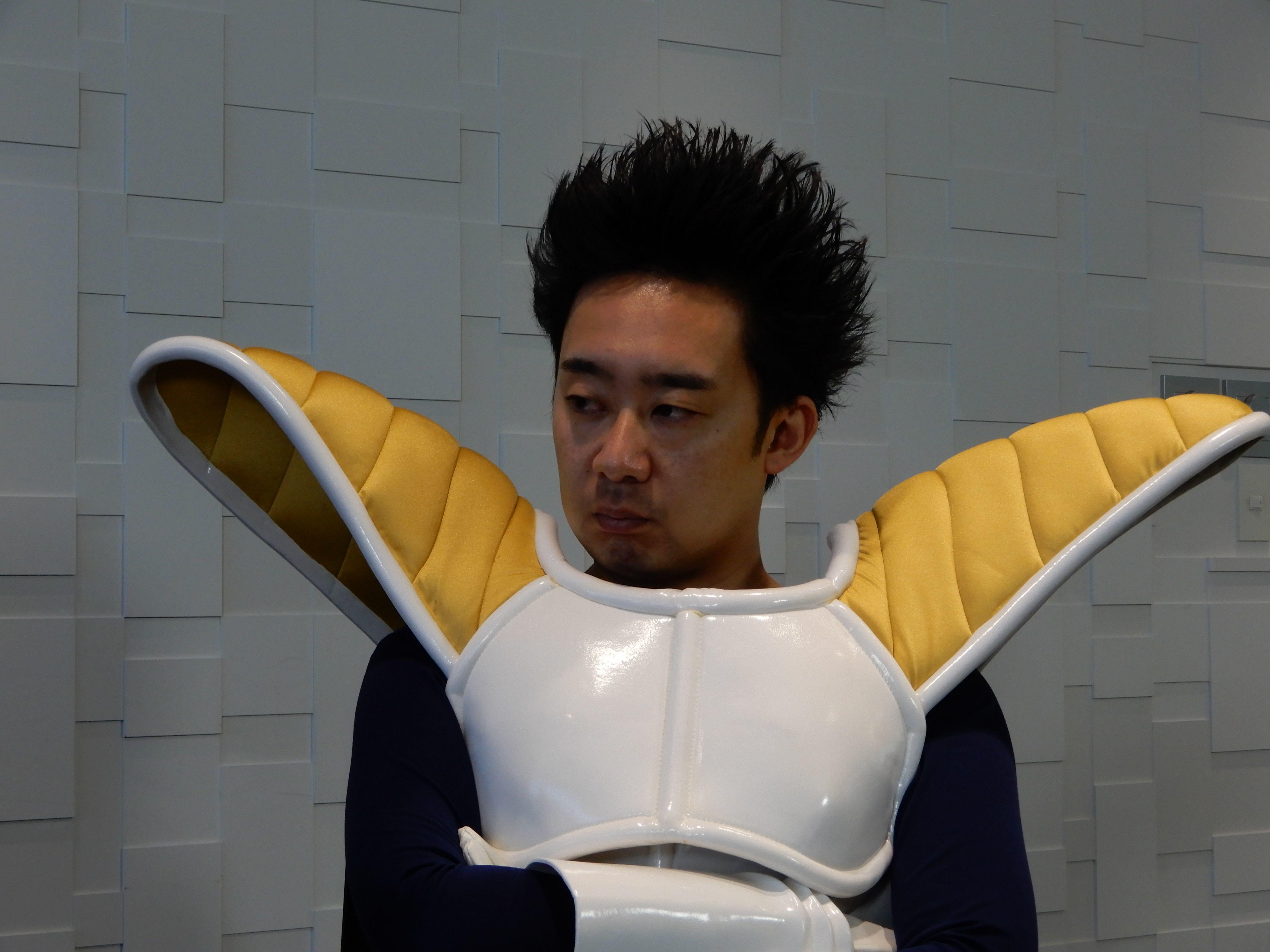 http://news.yoshimoto.co.jp/20180316233520-95e44b71aa08e956ab6539bc555e77c0ca8ca2e5.jpg