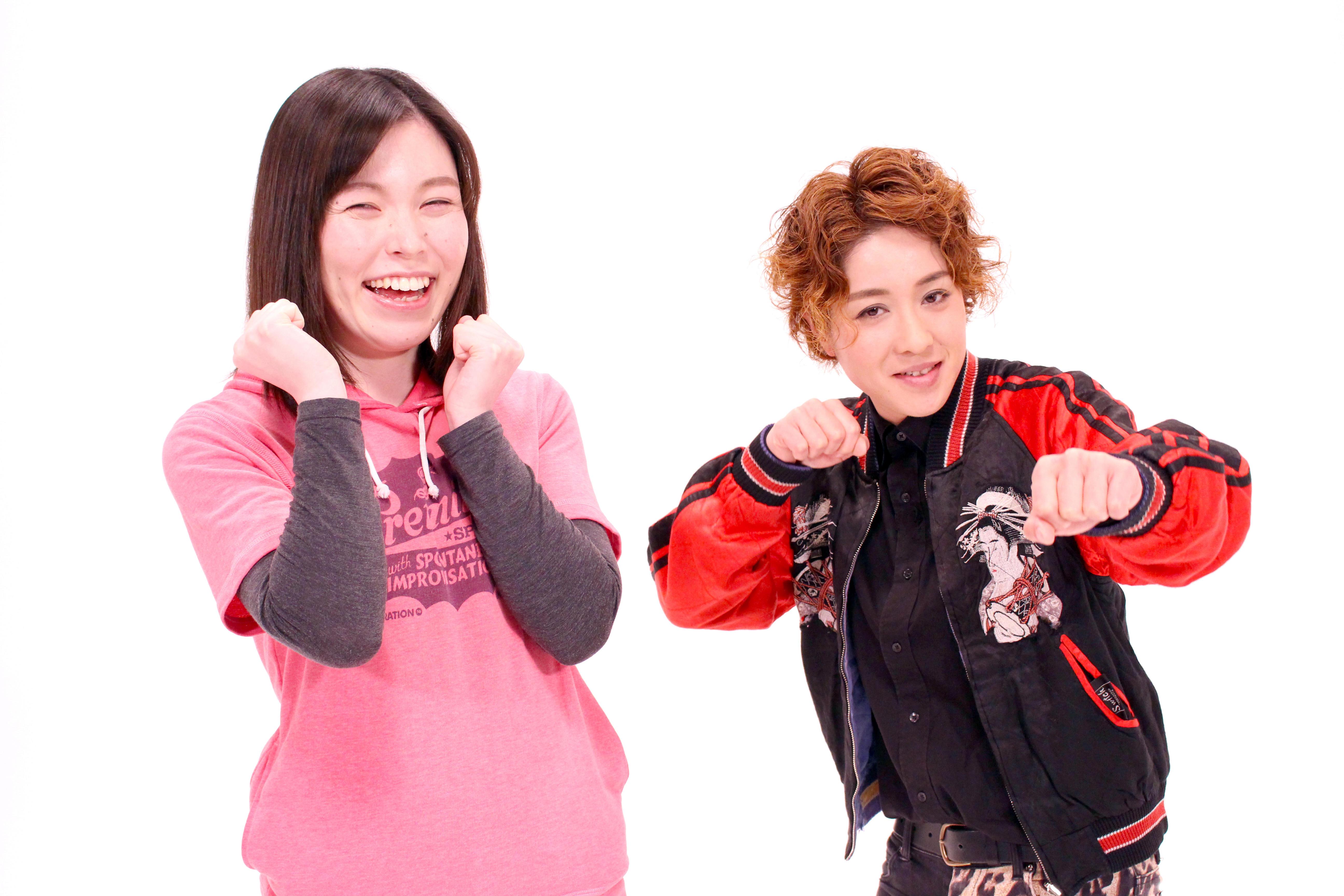 http://news.yoshimoto.co.jp/20180322145841-b637cc83012620cba1e8e8b34319b68f9662a45d.jpg