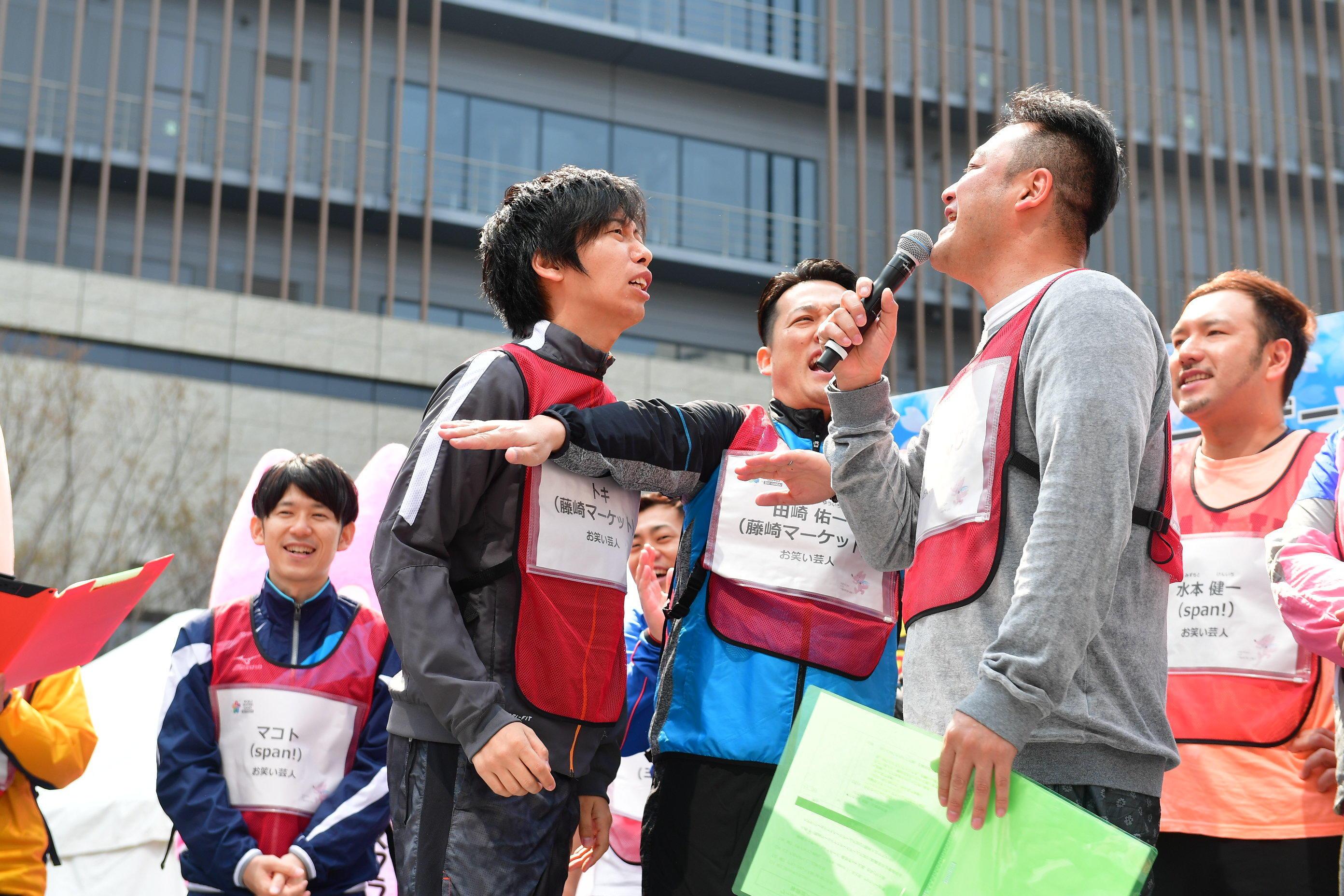 http://news.yoshimoto.co.jp/20180325175035-032260900de8ba67b85bf903f97f508a16334101.jpg