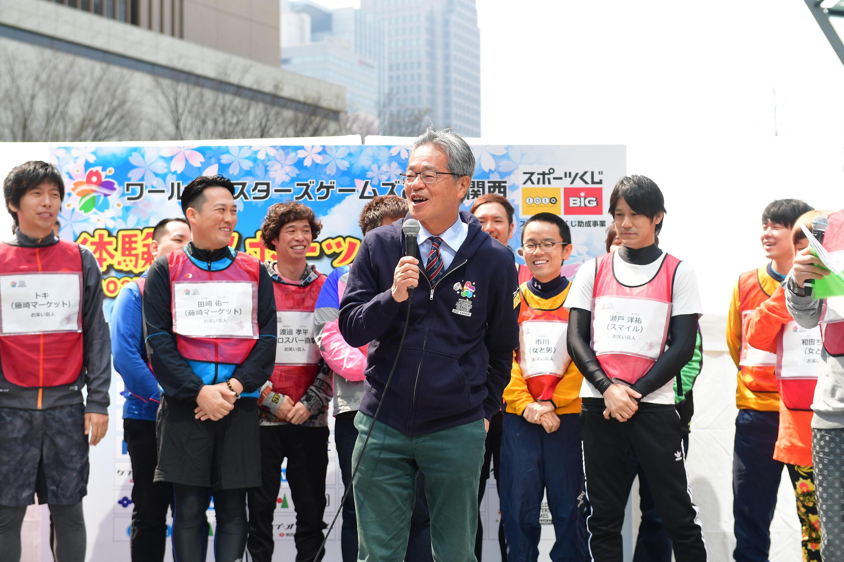 http://news.yoshimoto.co.jp/20180325175214-3f4cea14b74208c7034f66fdcb71138898458a9d.jpg