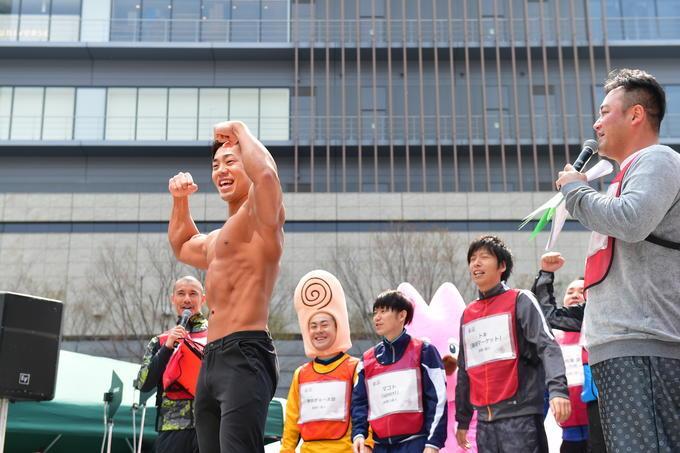 http://news.yoshimoto.co.jp/20180325175248-401cce1ac3849753a2d8990a755f004896302082.jpg