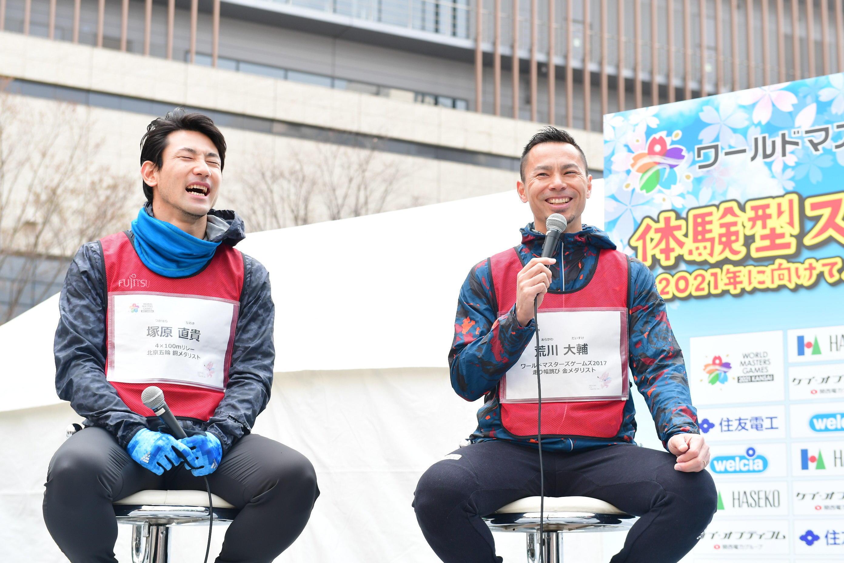 http://news.yoshimoto.co.jp/20180325175723-2374bdc5238416b1147f68b9ce41bc44941fb2ef.jpg