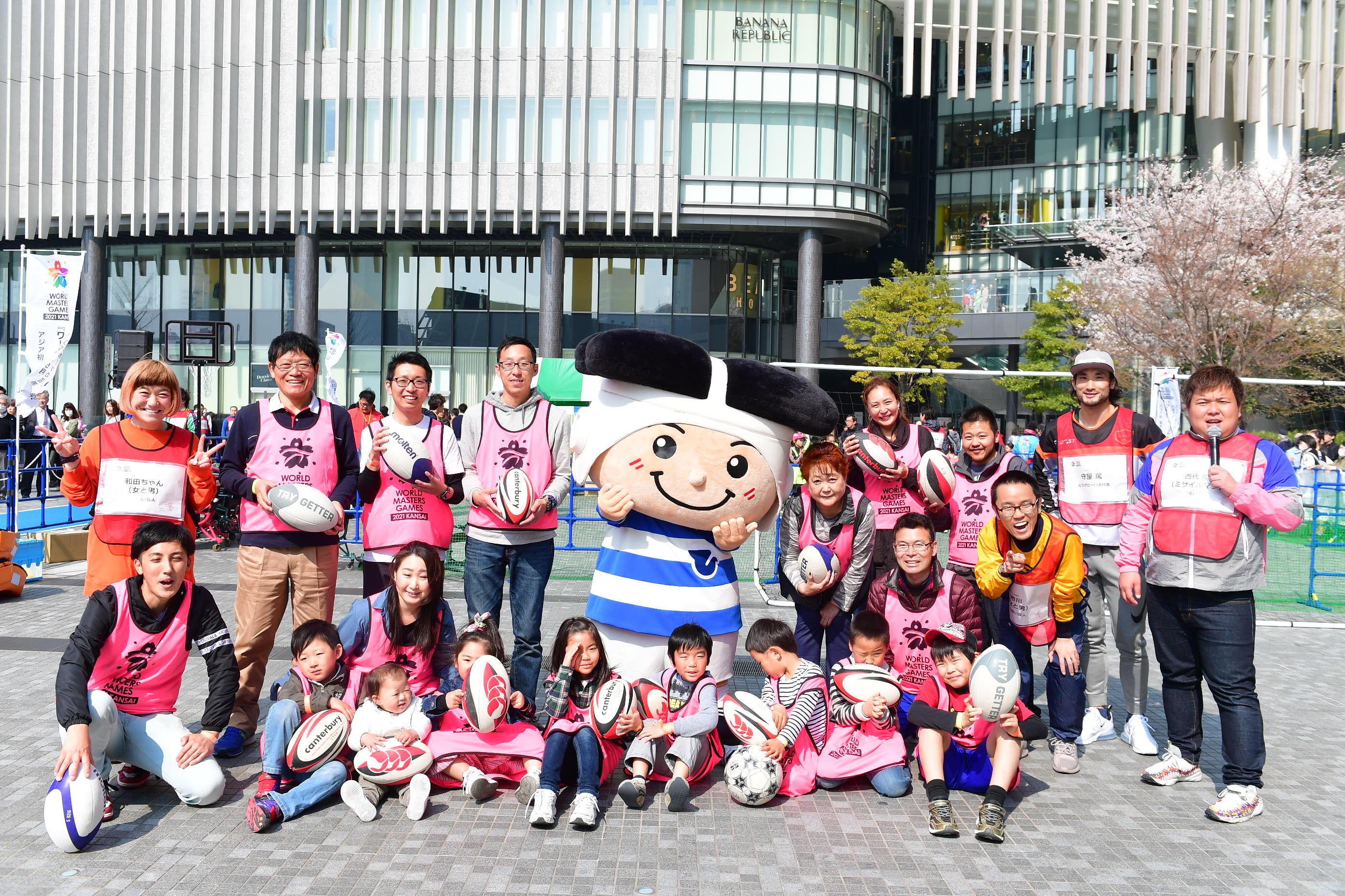 http://news.yoshimoto.co.jp/20180325180335-c1aa1a8d03f24c190506a399c174530501966979.jpg