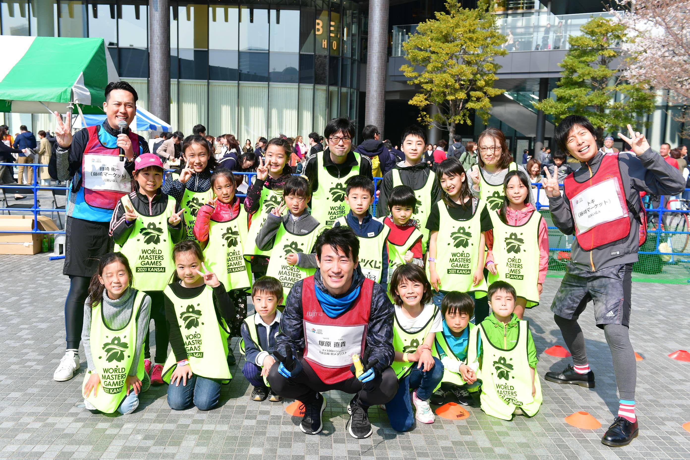 http://news.yoshimoto.co.jp/20180325180603-554104830a60e90268e17c0bca8e7de2e75eb485.jpg