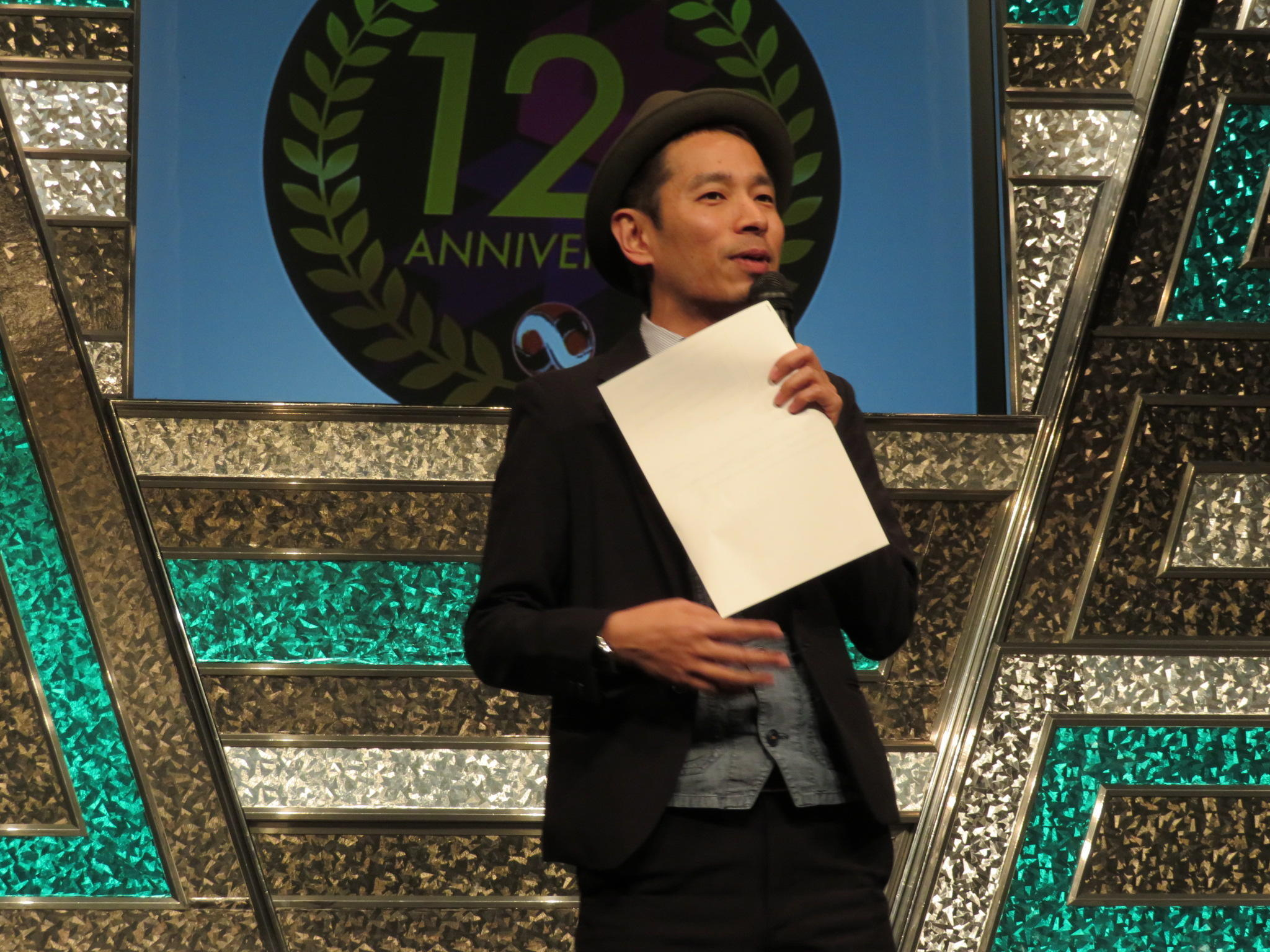 http://news.yoshimoto.co.jp/20180326004654-9bbf8e5e0fcdbcc659f505dbcaeee13c9ed8dbe5.jpg
