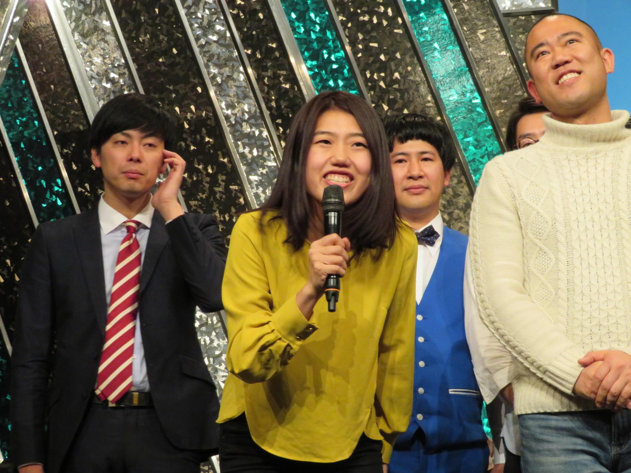 http://news.yoshimoto.co.jp/20180326004926-ab011e8b4d191e01bb8bec091f98d94384155f35.jpg