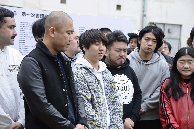 http://news.yoshimoto.co.jp/20180327190933-375b9a5a37b5db77360b4ddce6c909c9943392b9.jpg