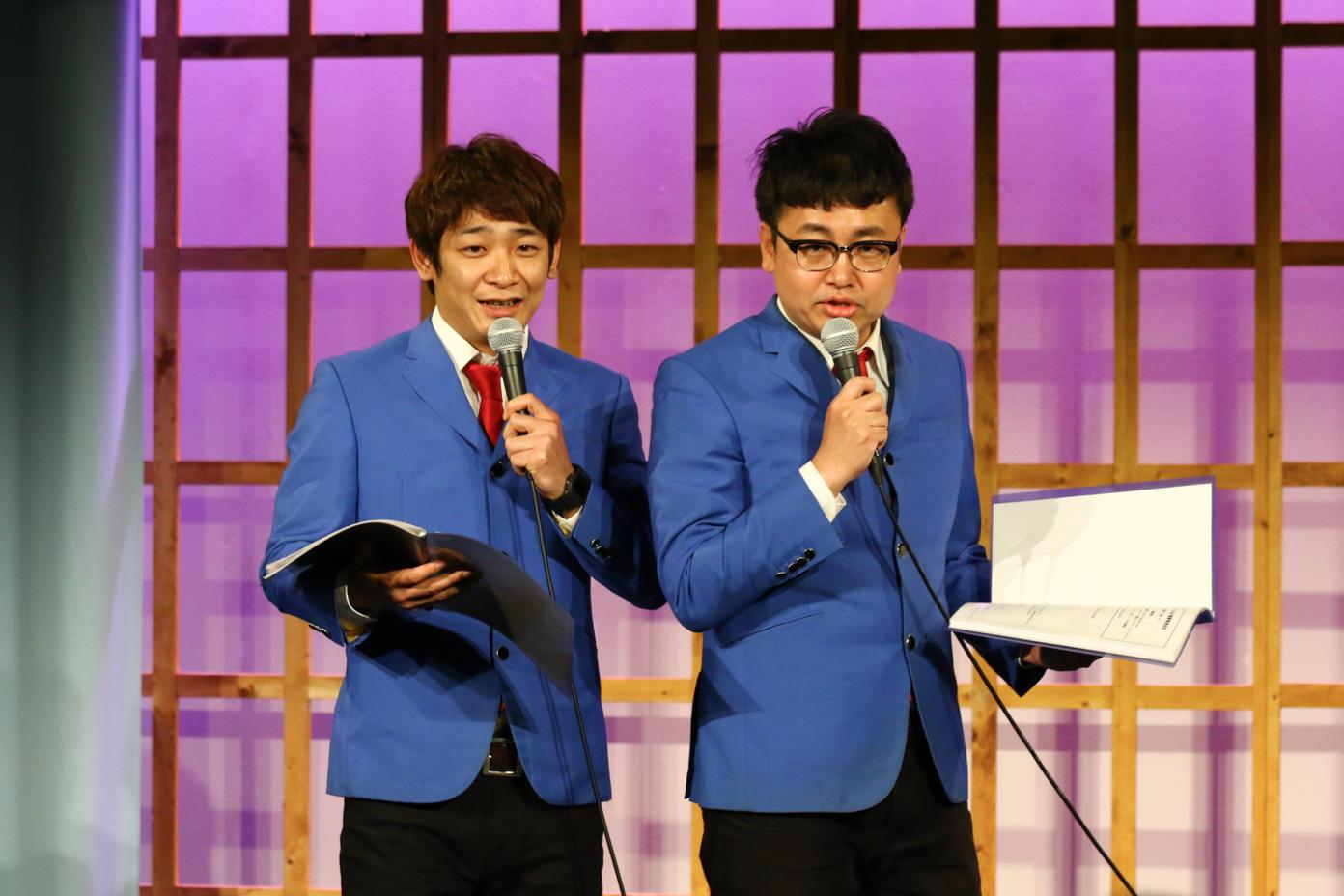 http://news.yoshimoto.co.jp/20180329150125-088b7797a18f772d9776a901104eee2b4d09ddf5.jpg