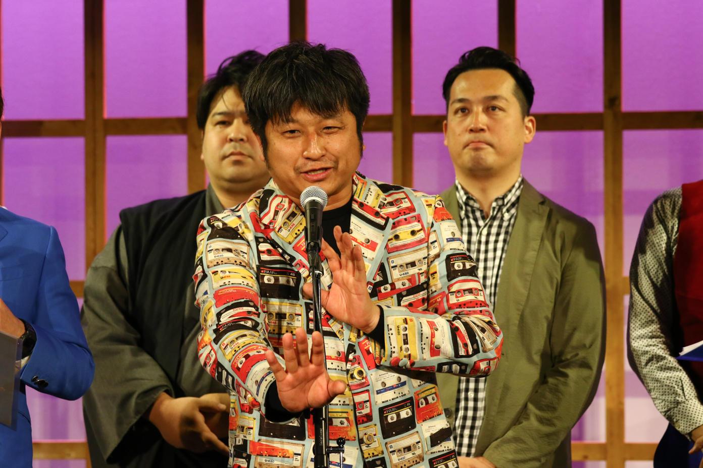 http://news.yoshimoto.co.jp/20180329150200-367b985b4674c85a7a06c8312ad714253dac67f2.jpg