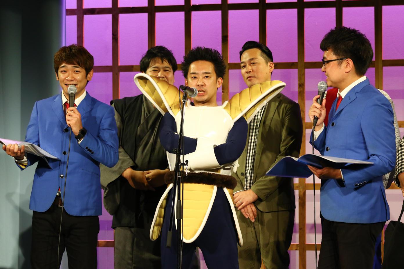 http://news.yoshimoto.co.jp/20180329150401-16568dbc874a4c49b6245976985eadd739daa901.jpg