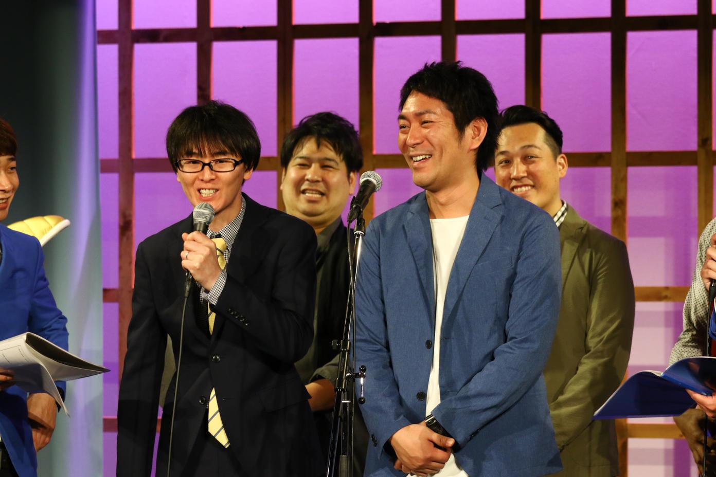 http://news.yoshimoto.co.jp/20180329150428-b6331fc863f7c92be3d0d35192d1cfe8a1641c7c.jpg