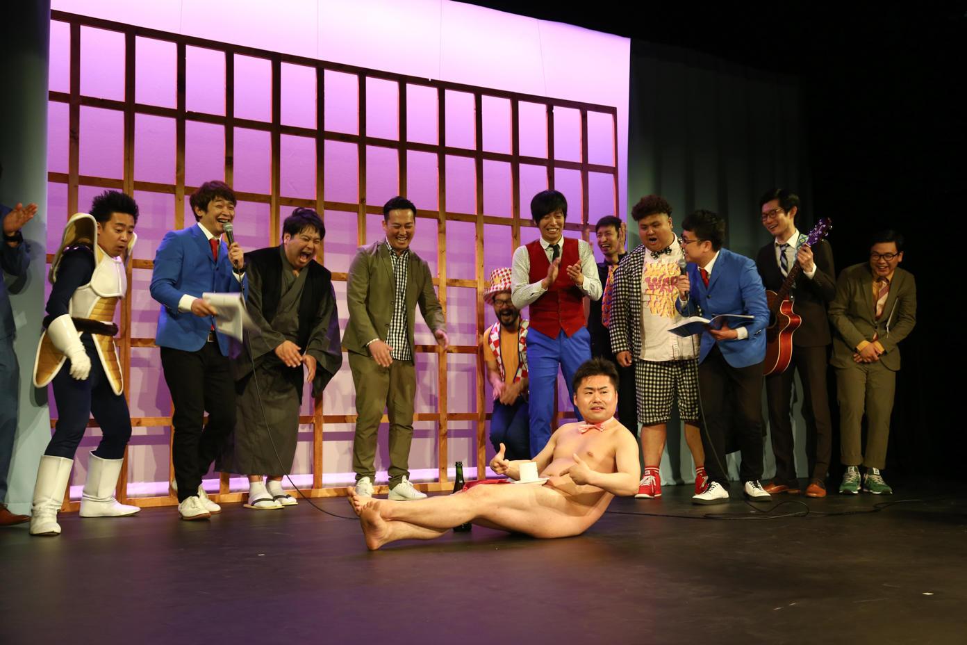http://news.yoshimoto.co.jp/20180329150609-74faa06b39b81330b71fae415208c5a7b5eb9742.jpg