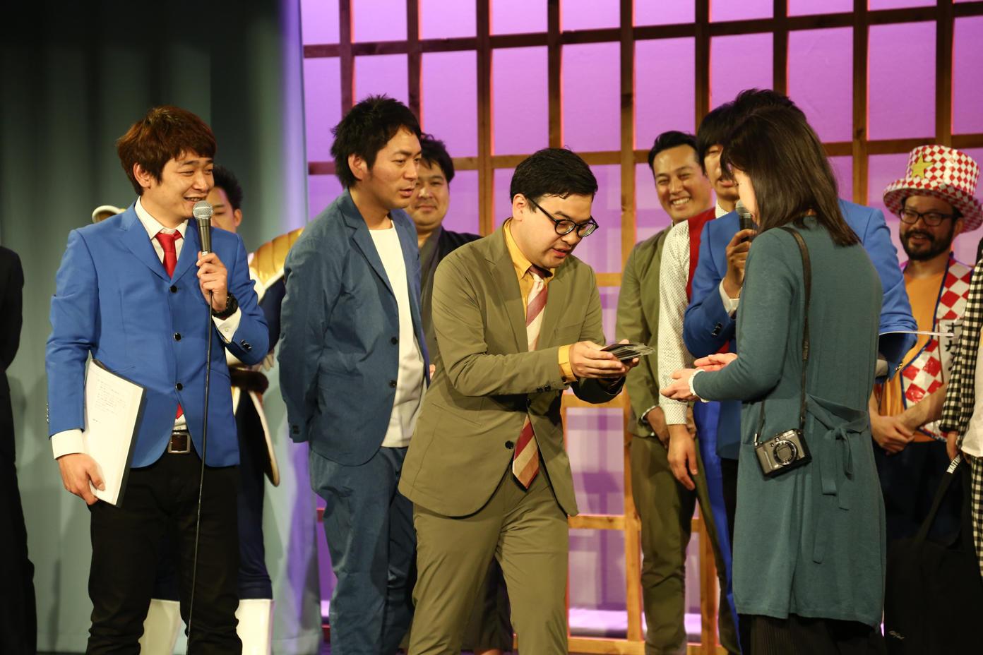 http://news.yoshimoto.co.jp/20180329150636-62b5d4baef82b748f70e4769779b82d42eaa5990.jpg