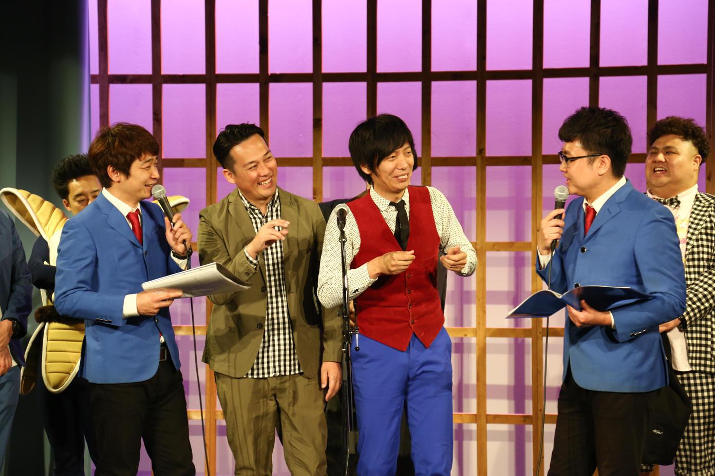 http://news.yoshimoto.co.jp/20180329151150-73faeb0f7d971ca8106e9adb59a4d38bf1a5758c.jpg