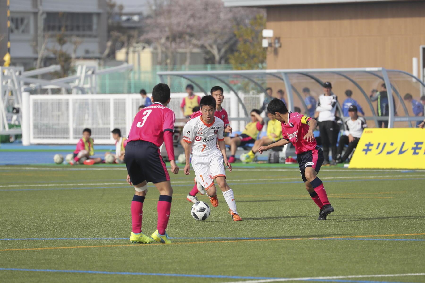 http://news.yoshimoto.co.jp/20180329192245-38074ed8d1cf11818bea16a0bafa6dd2ea1ca30f.jpg