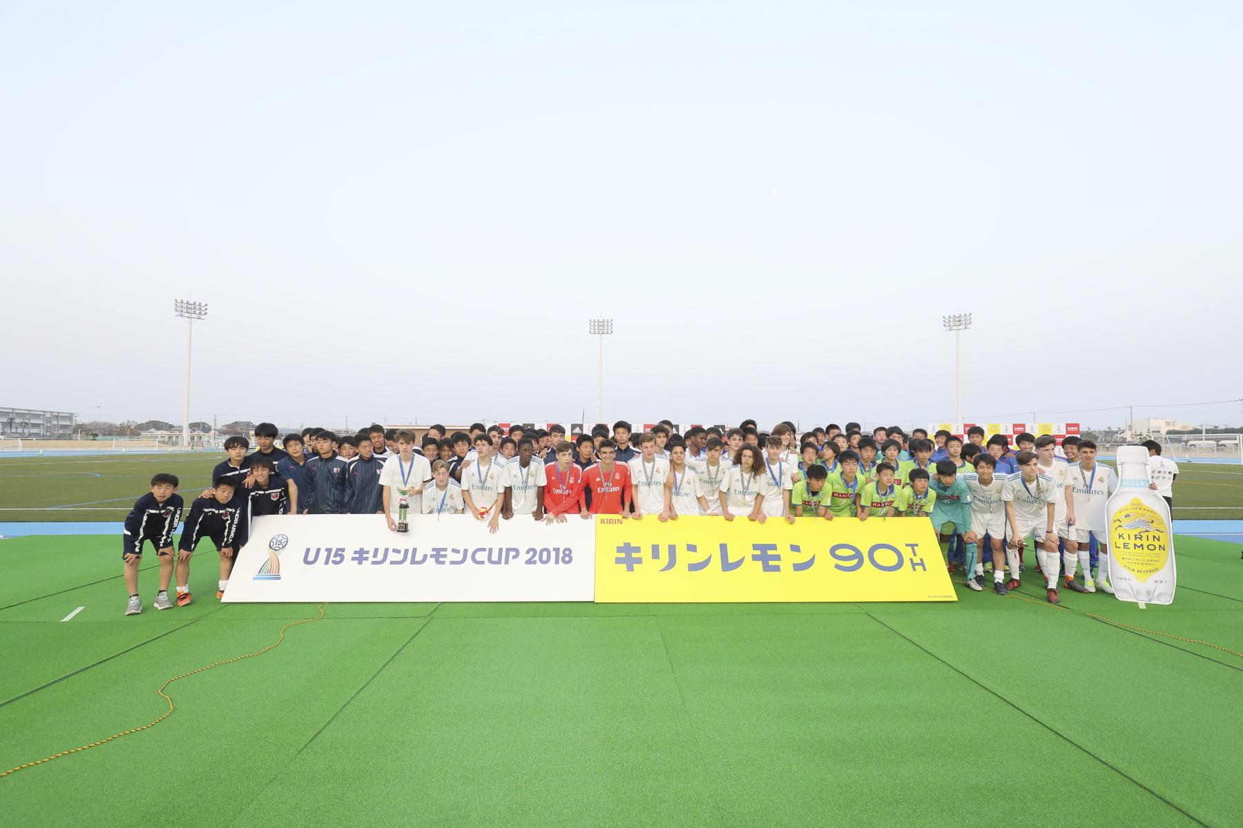 http://news.yoshimoto.co.jp/20180329192303-27b9c51921b2fe4470c63d418ba38db2a037a8ab.jpg