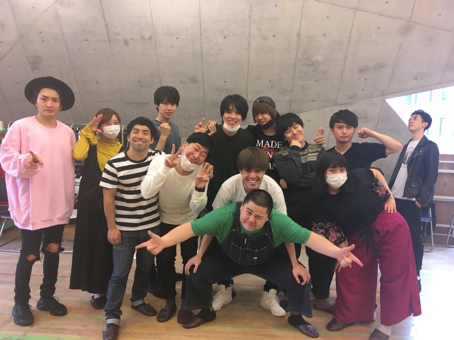 http://news.yoshimoto.co.jp/20180330095142-d74c998a0d51d1968e2214eb877732ca67706a95.jpg